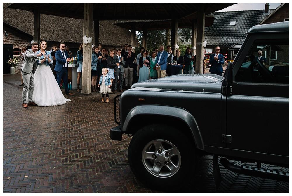 ohbelle_website_blog_bruiloft_gagelgat_soesterduinen_fotograaf_0032 Bruiloft Gagelgat Soest
