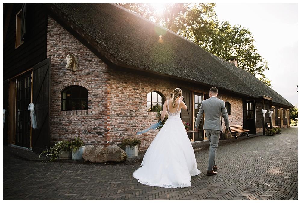 ohbelle_website_blog_bruiloft_gagelgat_soesterduinen_fotograaf_0040 Bruiloft Gagelgat Soest
