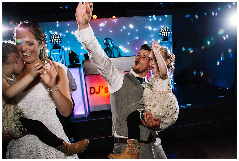 ohbelle_website_blog_bruiloft_gagelgat_soesterduinen_fotograaf_0054 Bruiloft Gagelgat Soest
