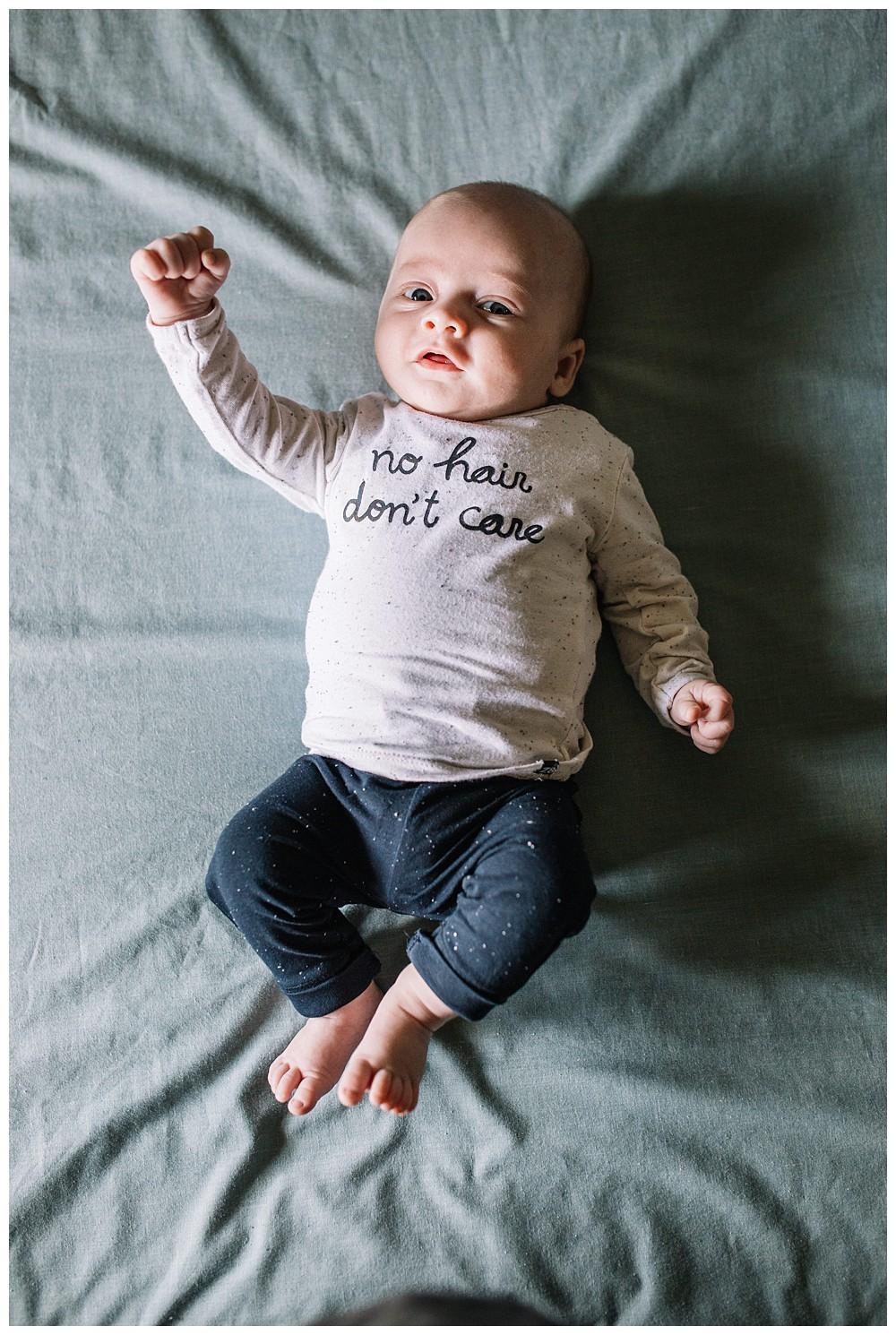 oh-belle_fotograaf-lunteren_newborn-fotograaf-veenendaal_newborn-fotoshoot-lifestyle_0111 Babyshoot Lunteren