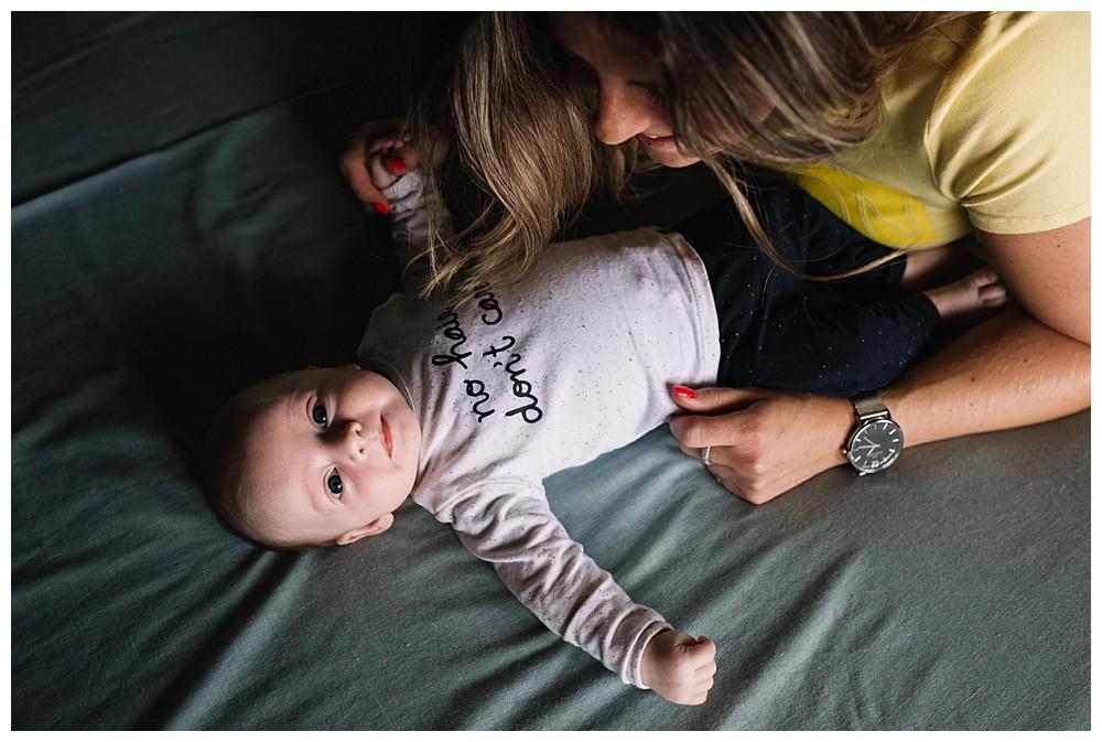oh-belle_fotograaf-lunteren_newborn-fotograaf-veenendaal_newborn-fotoshoot-lifestyle_0115 Babyshoot Lunteren