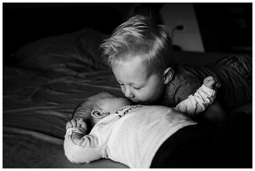 oh-belle_fotograaf-lunteren_newborn-fotograaf-veenendaal_newborn-fotoshoot-lifestyle_0116 Babyshoot Lunteren