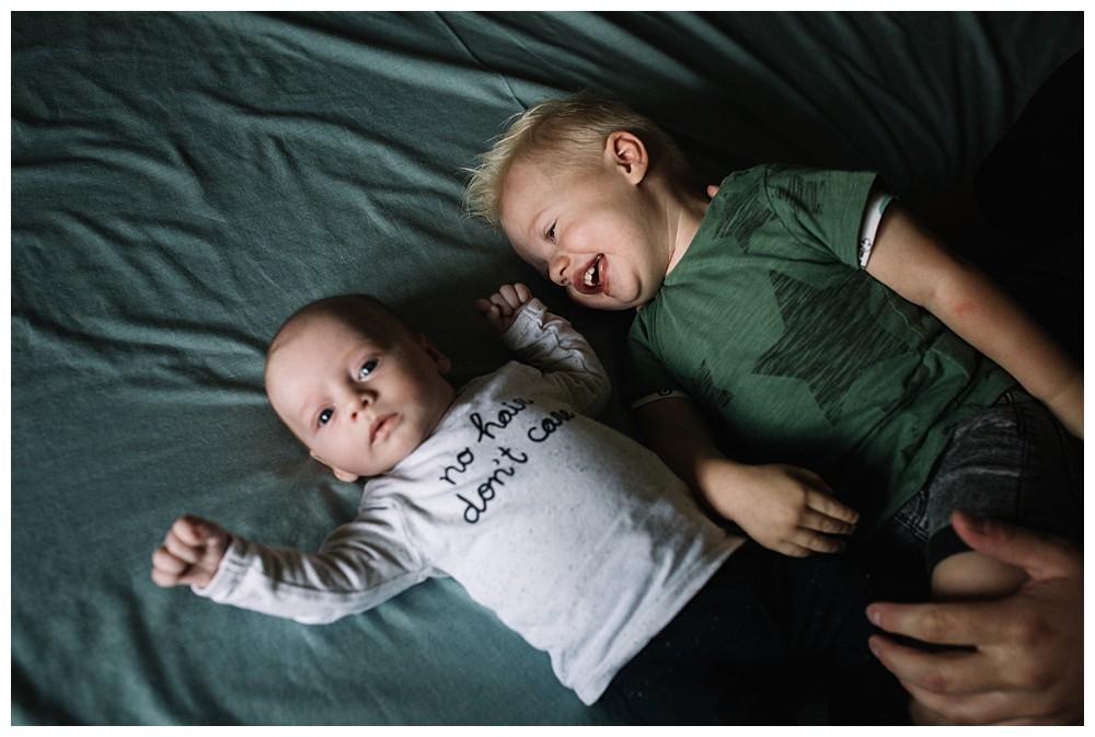 oh-belle_fotograaf-lunteren_newborn-fotograaf-veenendaal_newborn-fotoshoot-lifestyle_0118 Babyshoot Lunteren