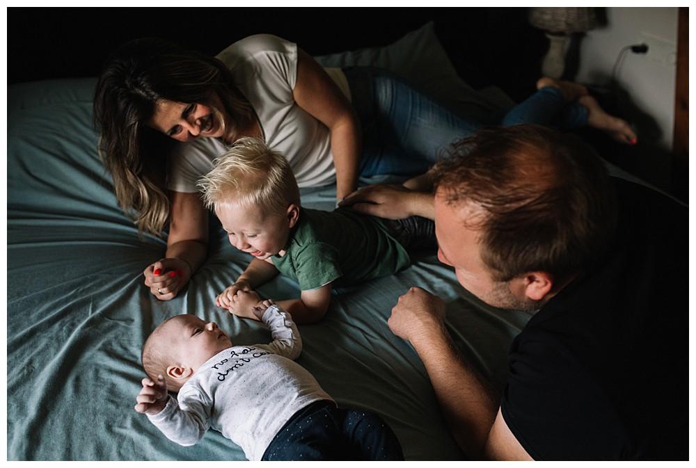 oh-belle_fotograaf-lunteren_newborn-fotograaf-veenendaal_newborn-fotoshoot-lifestyle_0120 Babyshoot Lunteren