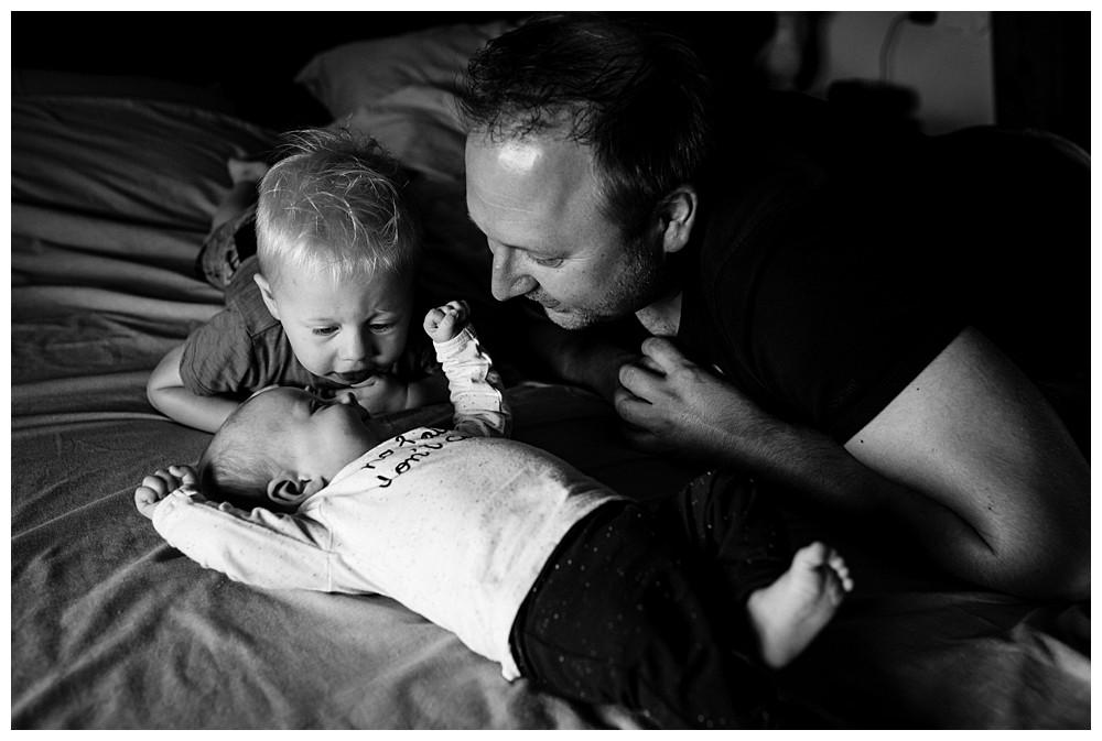oh-belle_fotograaf-lunteren_newborn-fotograaf-veenendaal_newborn-fotoshoot-lifestyle_0121 Babyshoot Lunteren