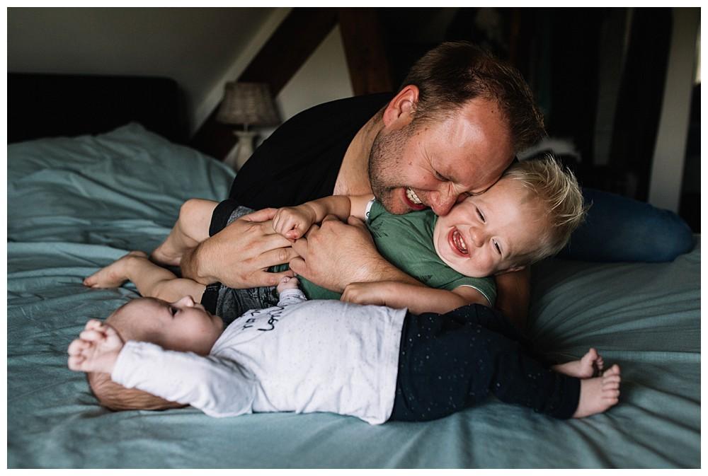 oh-belle_fotograaf-lunteren_newborn-fotograaf-veenendaal_newborn-fotoshoot-lifestyle_0122 Babyshoot Lunteren