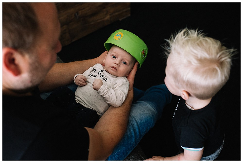 oh-belle_fotograaf-lunteren_newborn-fotograaf-veenendaal_newborn-fotoshoot-lifestyle_0134 Babyshoot Lunteren