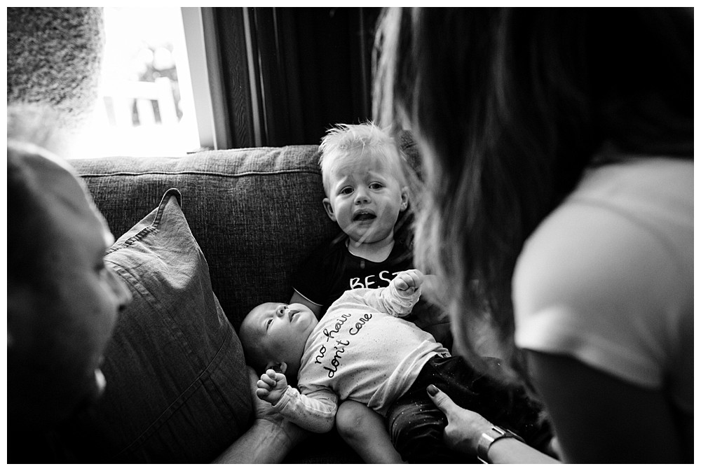oh-belle_fotograaf-lunteren_newborn-fotograaf-veenendaal_newborn-fotoshoot-lifestyle_0135 Babyshoot Lunteren