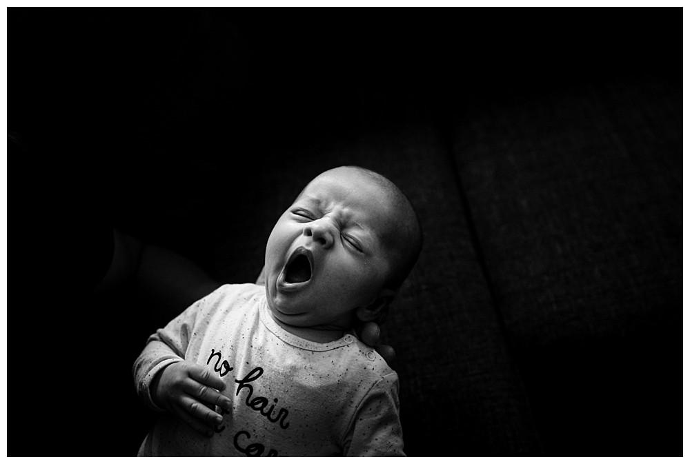 oh-belle_fotograaf-lunteren_newborn-fotograaf-veenendaal_newborn-fotoshoot-lifestyle_0136 Babyshoot Lunteren