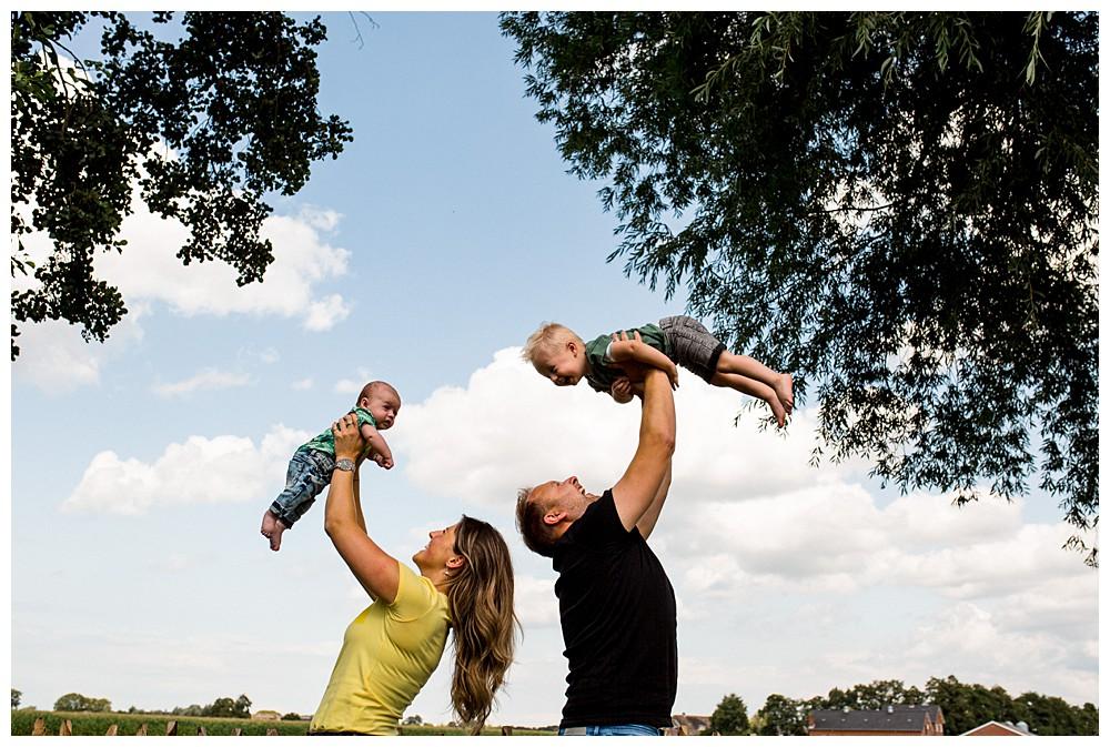 oh-belle_fotograaf-lunteren_newborn-fotograaf-veenendaal_newborn-fotoshoot-lifestyle_0137 Babyshoot Lunteren