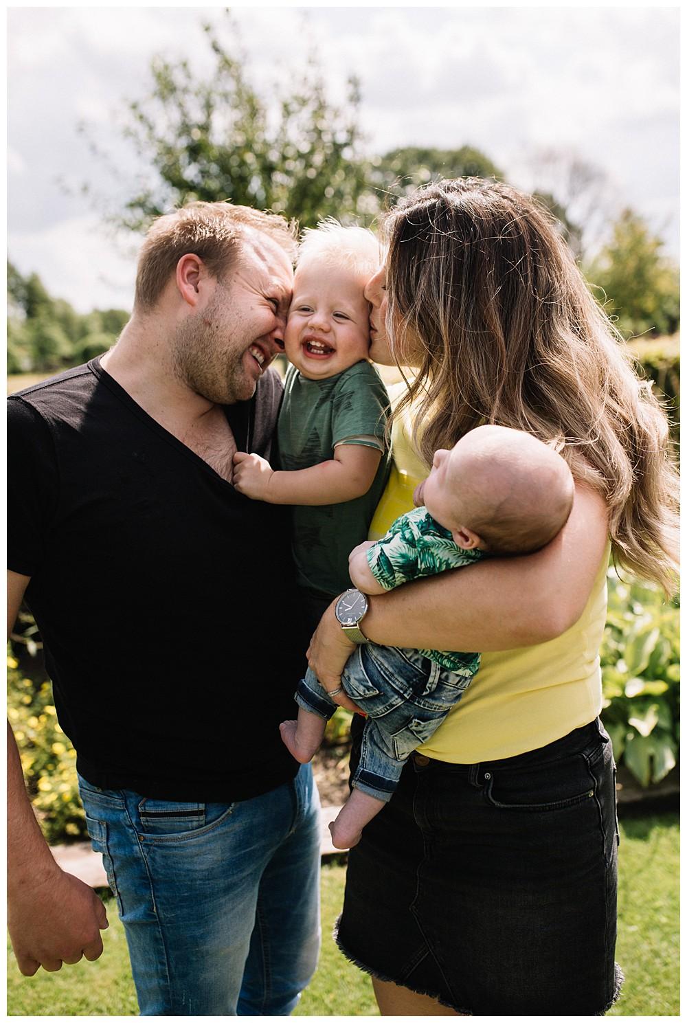 oh-belle_fotograaf-lunteren_newborn-fotograaf-veenendaal_newborn-fotoshoot-lifestyle_0141 Babyshoot Lunteren