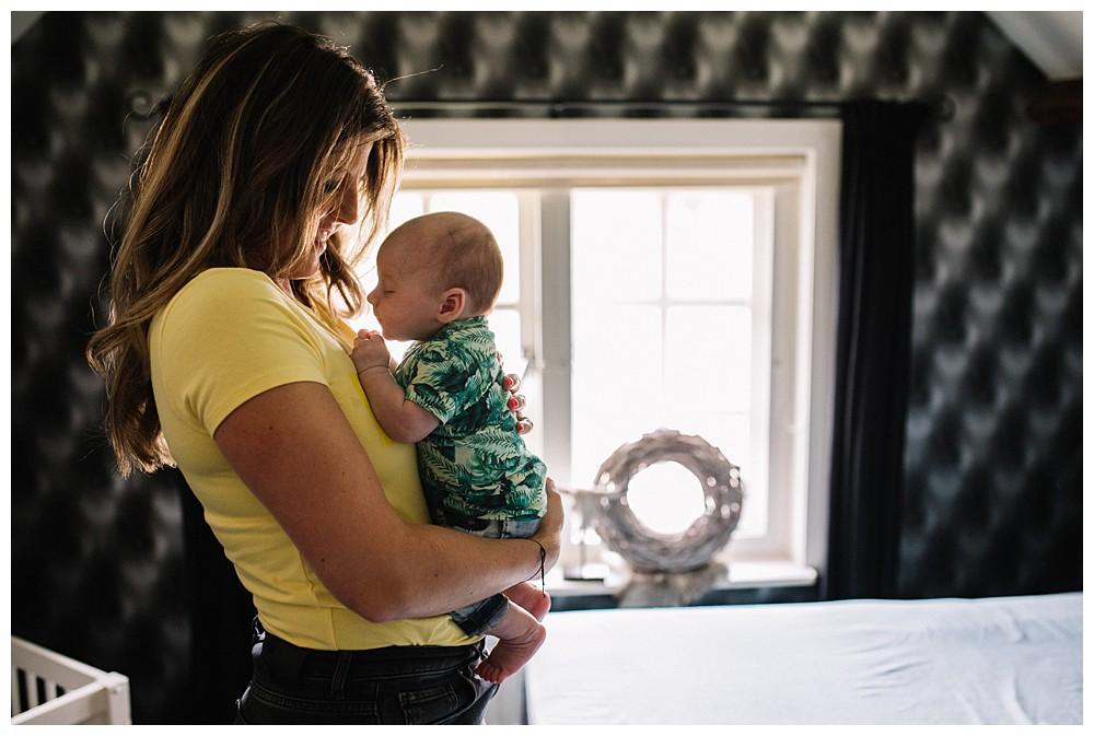 oh-belle_fotograaf-lunteren_newborn-fotograaf-veenendaal_newborn-fotoshoot-lifestyle_0144 Babyshoot Lunteren