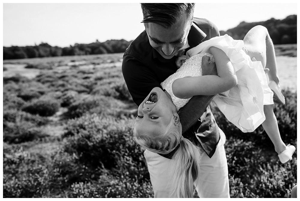 ohbelle_blog_gezinsshoot_ede_zwangerschapsshoot_fotoshoot-hei_0481 Zwangerschaps- en gezinsshoot Ede