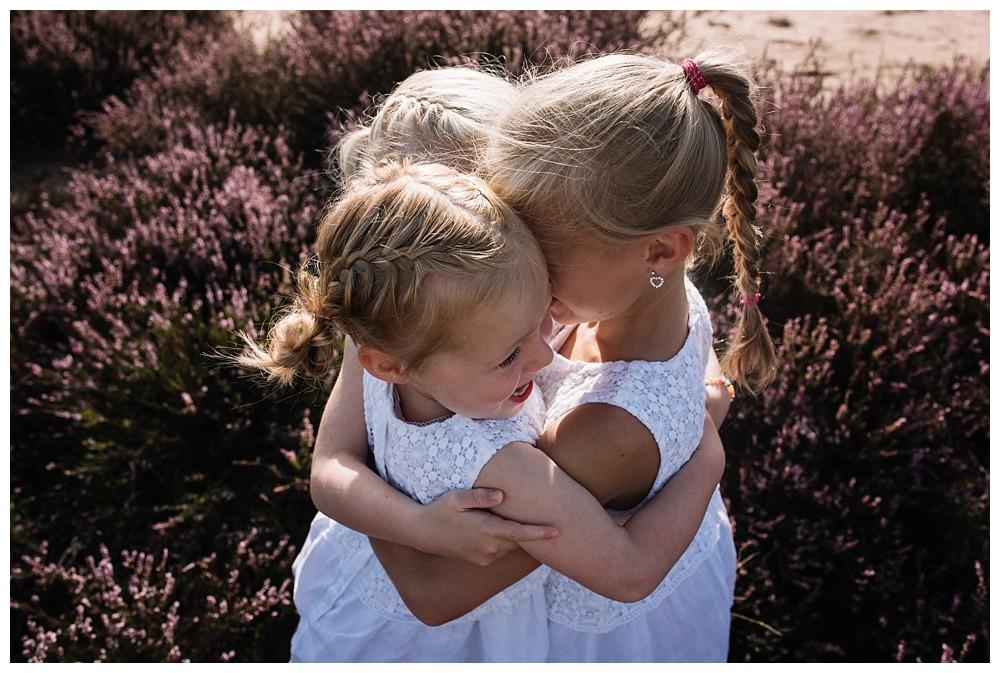 ohbelle_blog_gezinsshoot_ede_zwangerschapsshoot_fotoshoot-hei_0483 Zwangerschaps- en gezinsshoot Ede