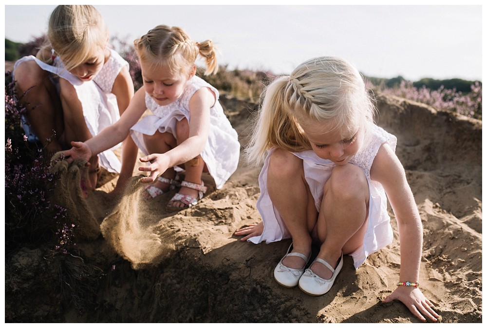 ohbelle_blog_gezinsshoot_ede_zwangerschapsshoot_fotoshoot-hei_0487 Zwangerschaps- en gezinsshoot Ede