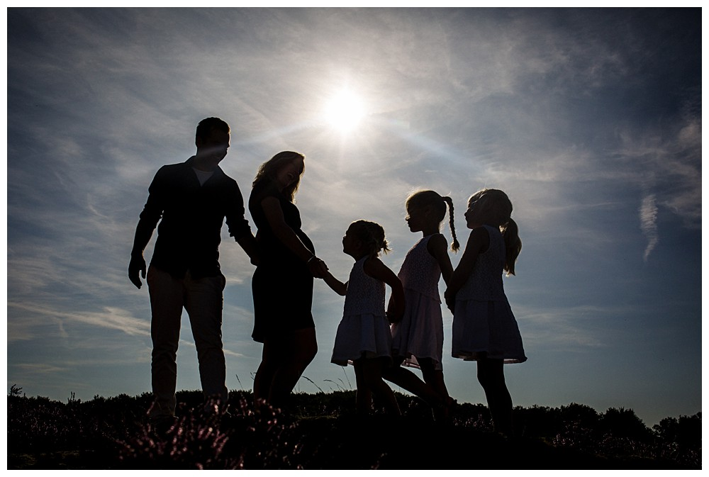 ohbelle_blog_gezinsshoot_ede_zwangerschapsshoot_fotoshoot-hei_0488 Zwangerschaps- en gezinsshoot Ede