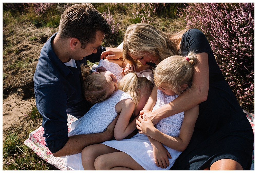 ohbelle_blog_gezinsshoot_ede_zwangerschapsshoot_fotoshoot-hei_0496 Zwangerschaps- en gezinsshoot Ede