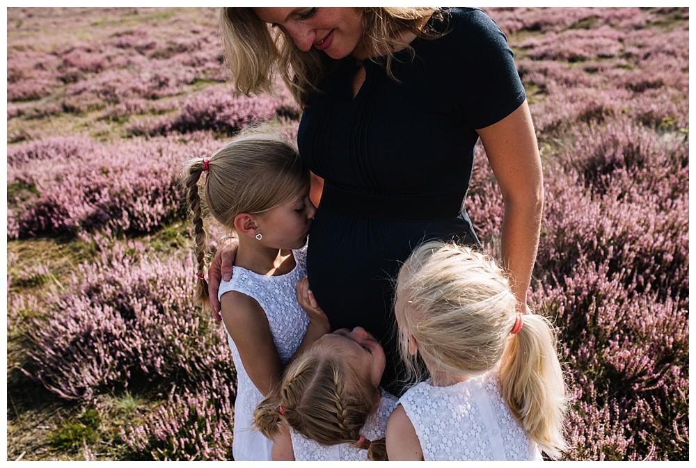 ohbelle_blog_gezinsshoot_ede_zwangerschapsshoot_fotoshoot-hei_0499 Zwangerschaps- en gezinsshoot Ede