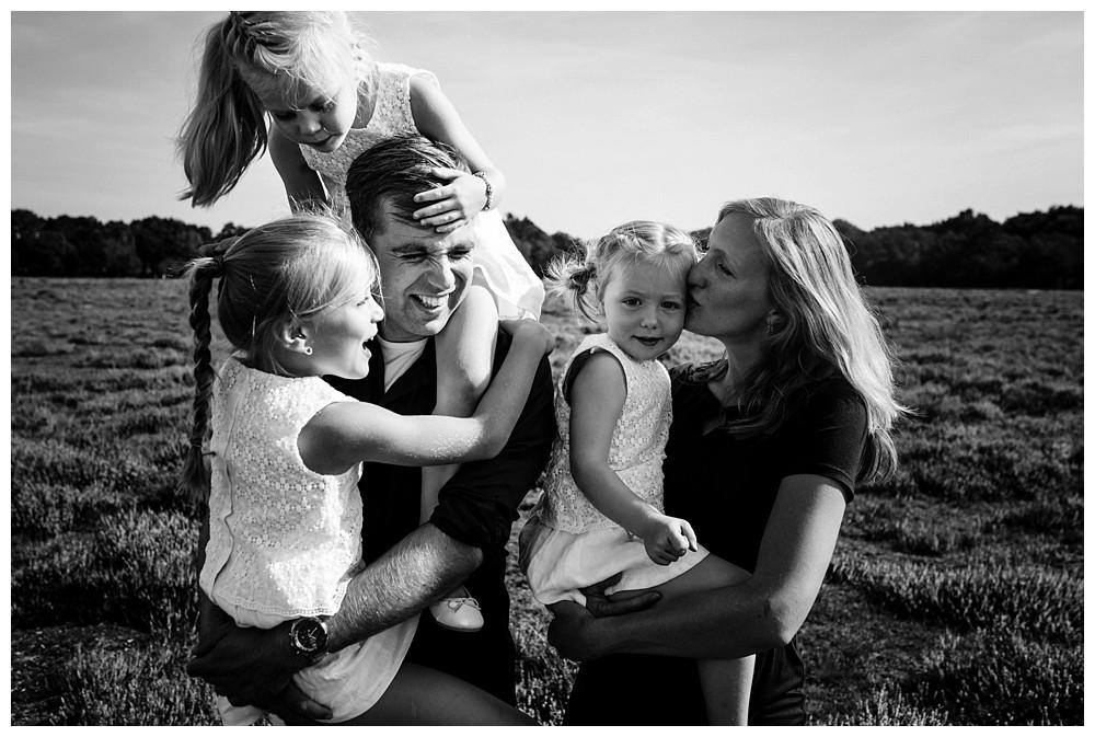 ohbelle_blog_gezinsshoot_ede_zwangerschapsshoot_fotoshoot-hei_0500 Zwangerschaps- en gezinsshoot Ede