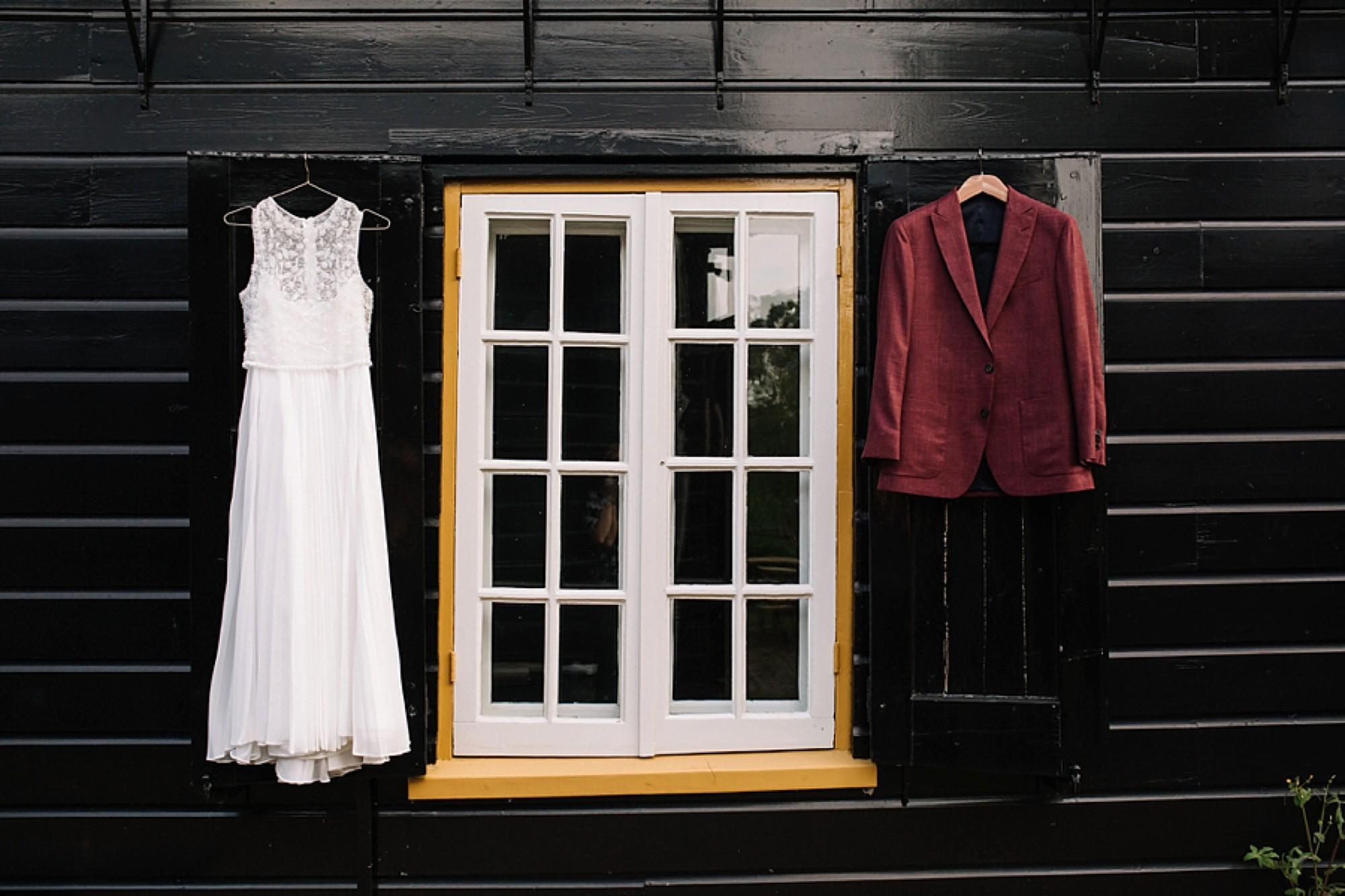 ohbelle_website_blog_bruiloft_fort-aan-de-klop_utrecht_fotograaf-bruiloft-utrecht_0339 Bruiloft Fort aan de Klop Utrecht