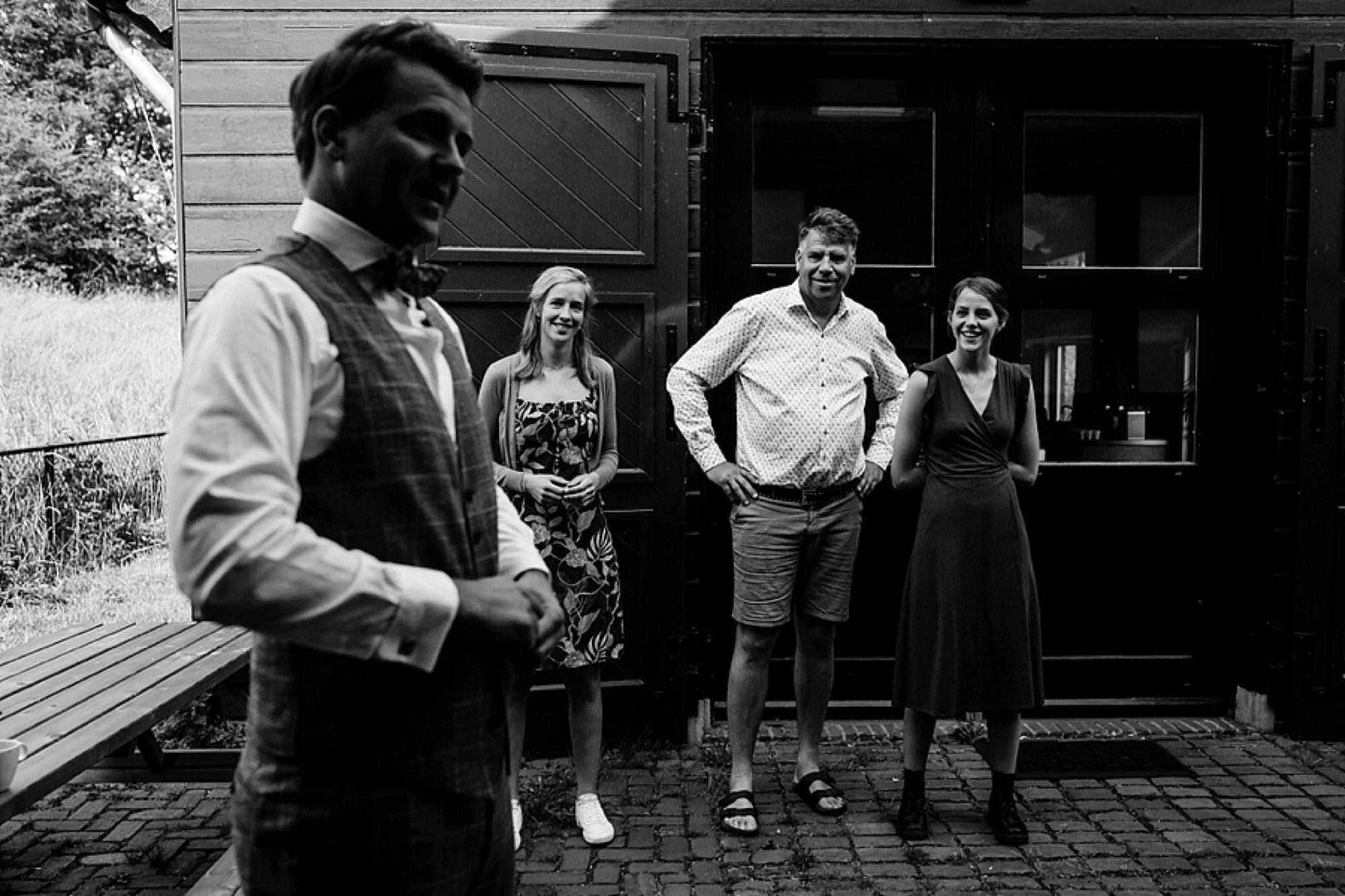 ohbelle_website_blog_bruiloft_fort-aan-de-klop_utrecht_fotograaf-bruiloft-utrecht_0343 Bruiloft Fort aan de Klop Utrecht
