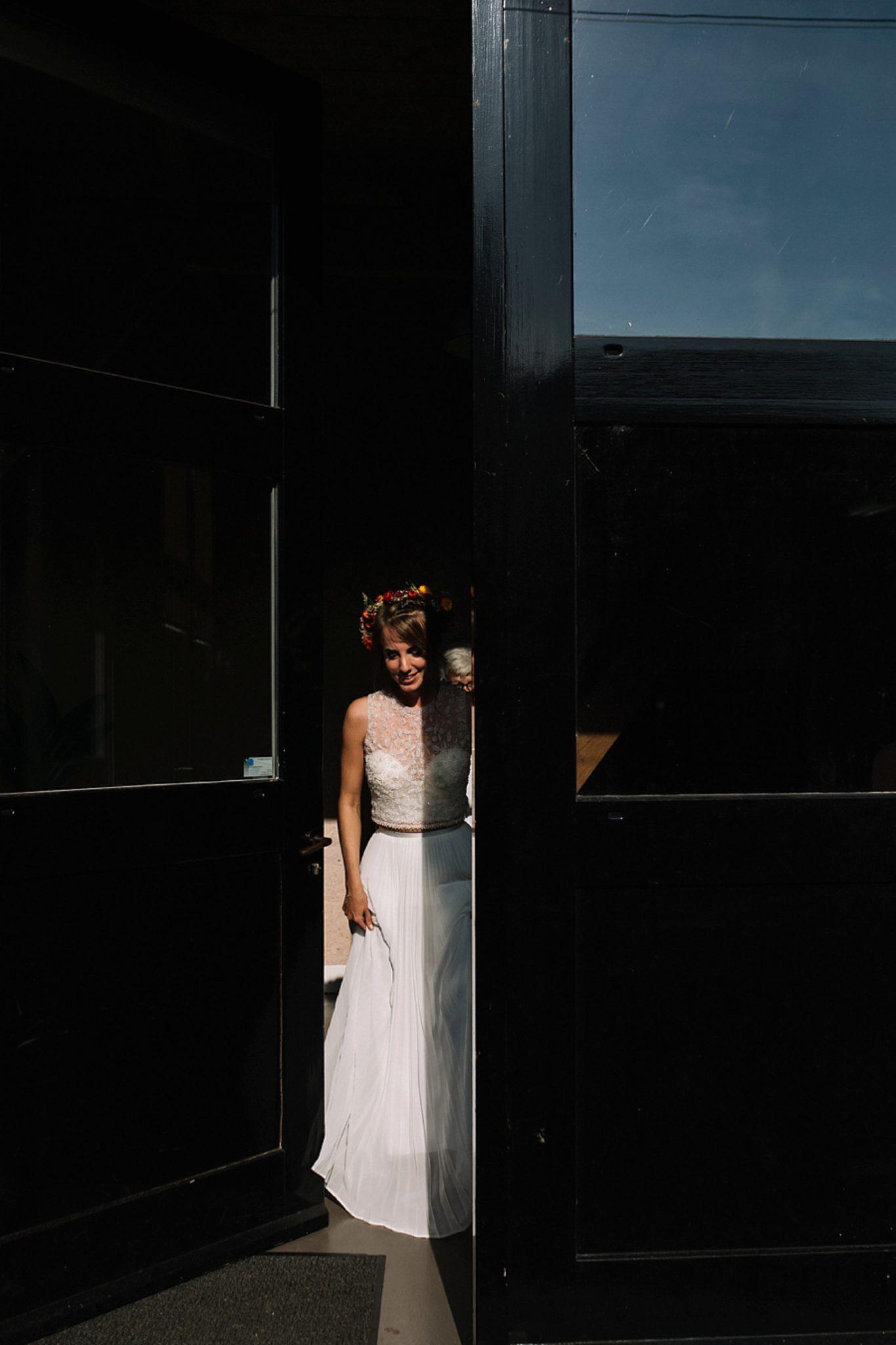 ohbelle_website_blog_bruiloft_fort-aan-de-klop_utrecht_fotograaf-bruiloft-utrecht_0347 Bruiloft Fort aan de Klop Utrecht