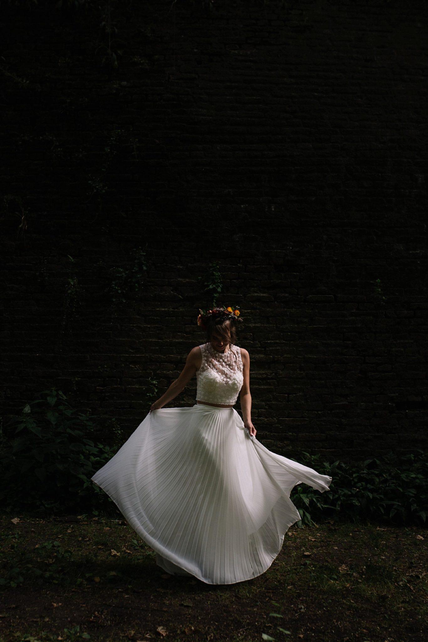 ohbelle_website_blog_bruiloft_fort-aan-de-klop_utrecht_fotograaf-bruiloft-utrecht_0350 Bruiloft Fort aan de Klop Utrecht