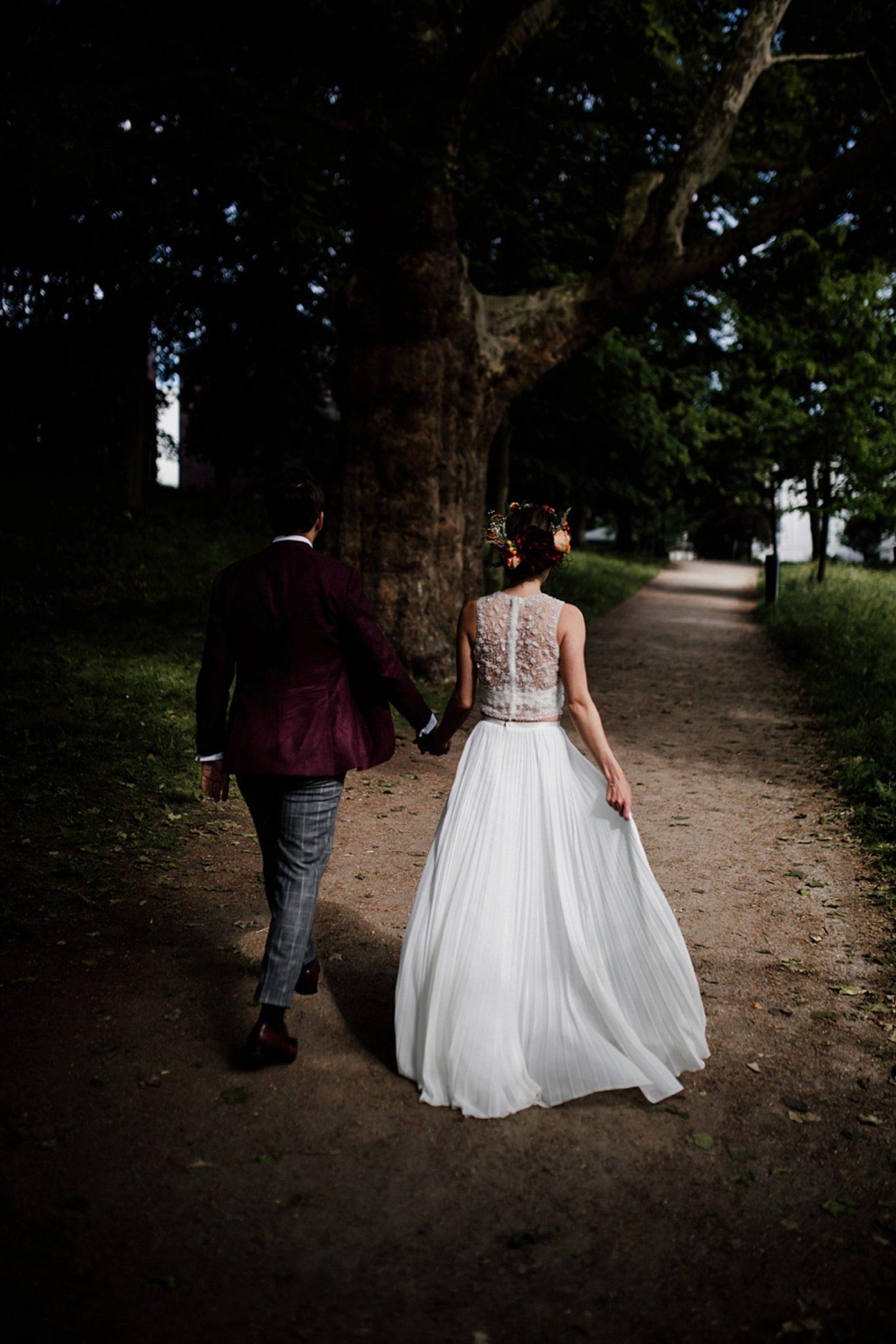 ohbelle_website_blog_bruiloft_fort-aan-de-klop_utrecht_fotograaf-bruiloft-utrecht_0352 Bruiloft Fort aan de Klop Utrecht