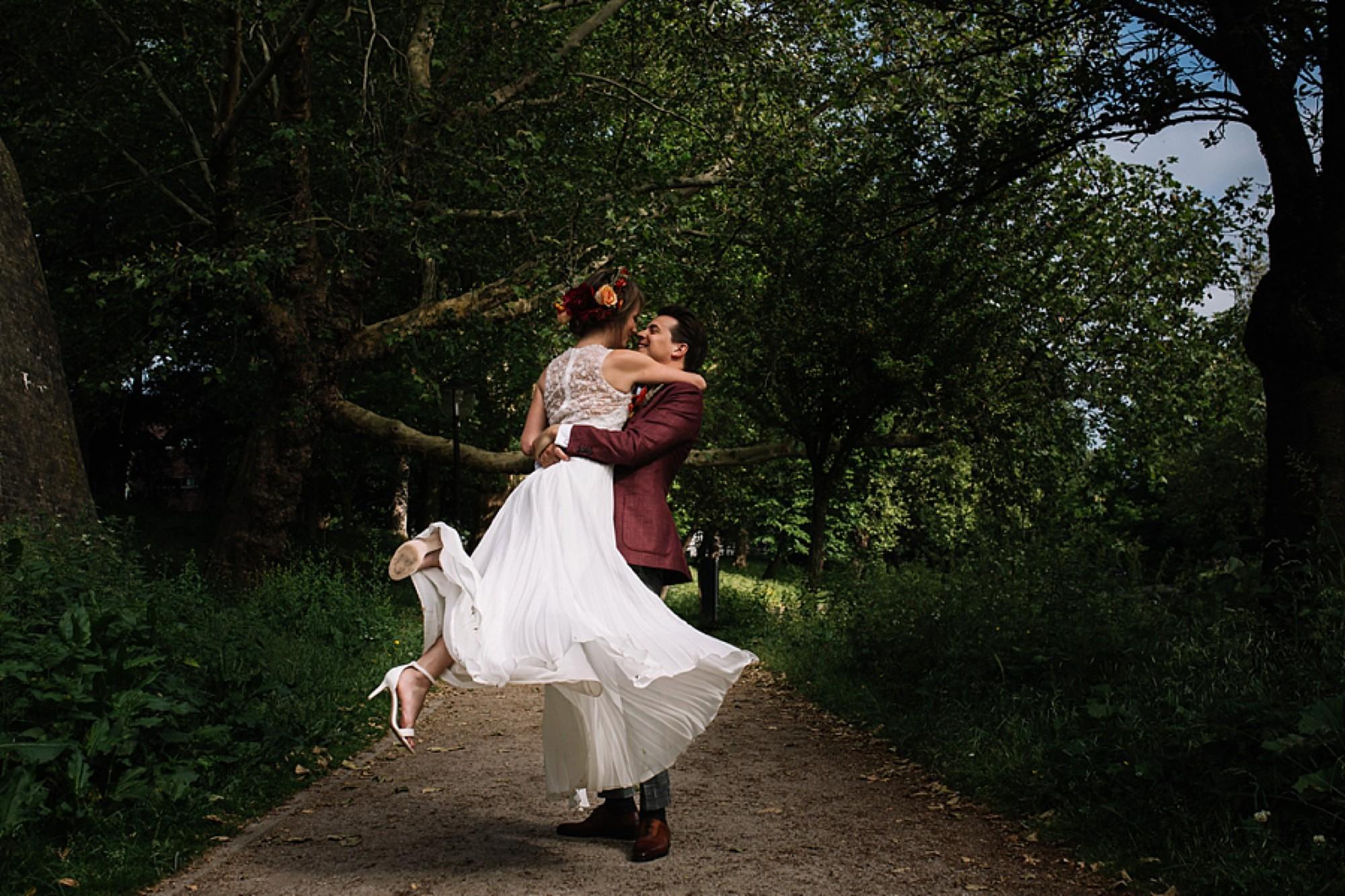 ohbelle_website_blog_bruiloft_fort-aan-de-klop_utrecht_fotograaf-bruiloft-utrecht_0354 Bruiloft Fort aan de Klop Utrecht