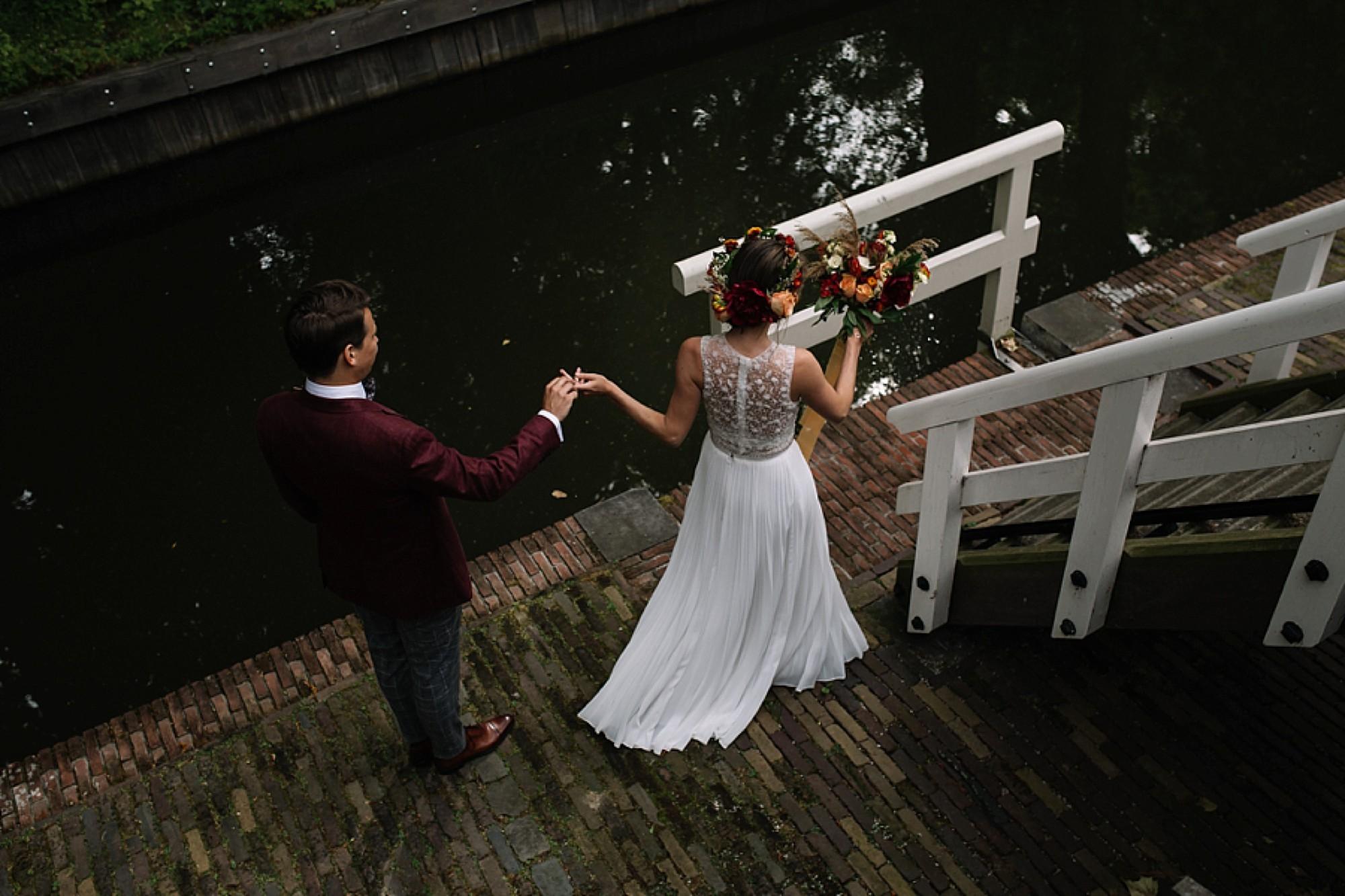 ohbelle_website_blog_bruiloft_fort-aan-de-klop_utrecht_fotograaf-bruiloft-utrecht_0355 Bruiloft Fort aan de Klop Utrecht