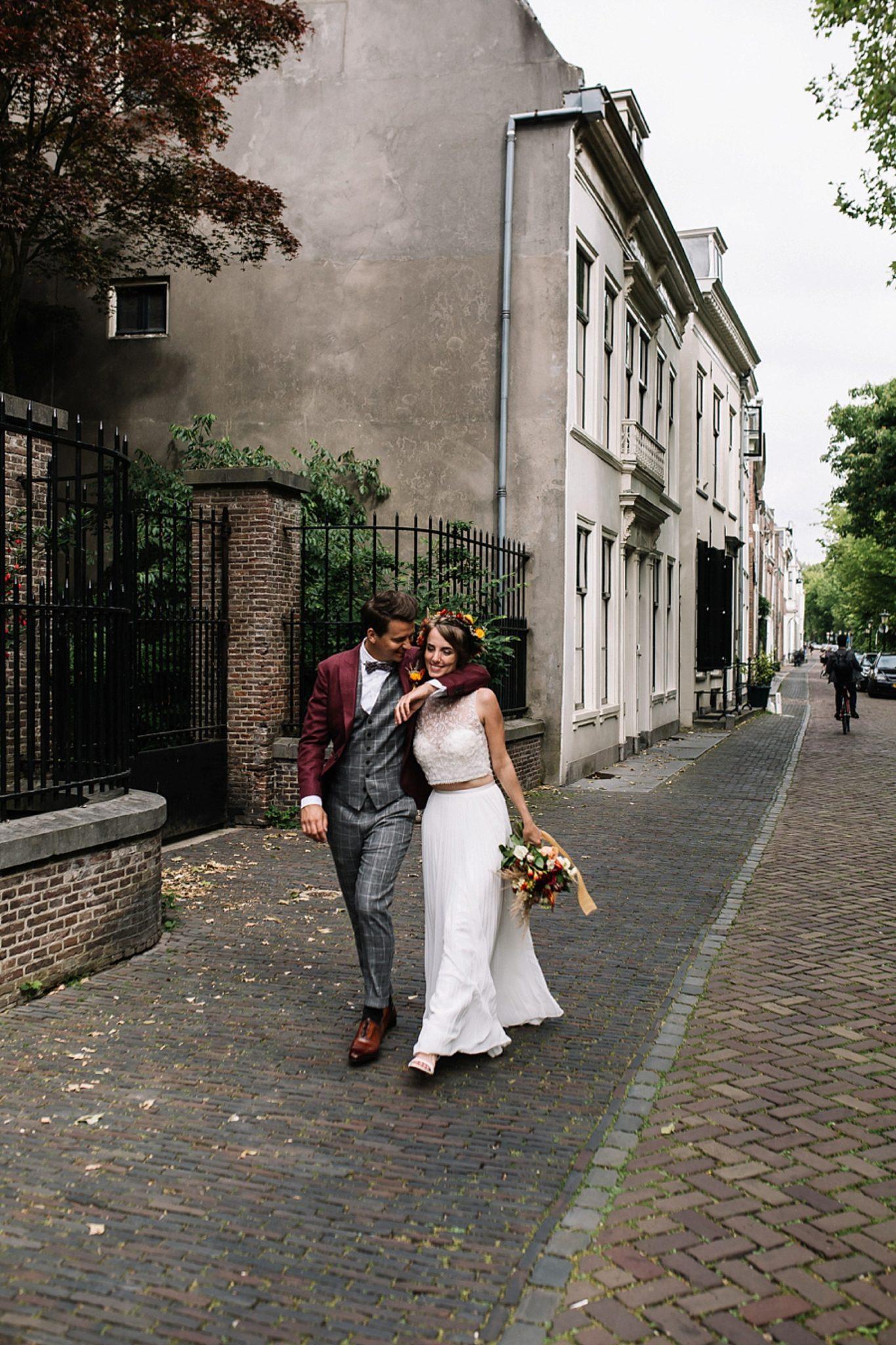 ohbelle_website_blog_bruiloft_fort-aan-de-klop_utrecht_fotograaf-bruiloft-utrecht_0356 Bruiloft Fort aan de Klop Utrecht