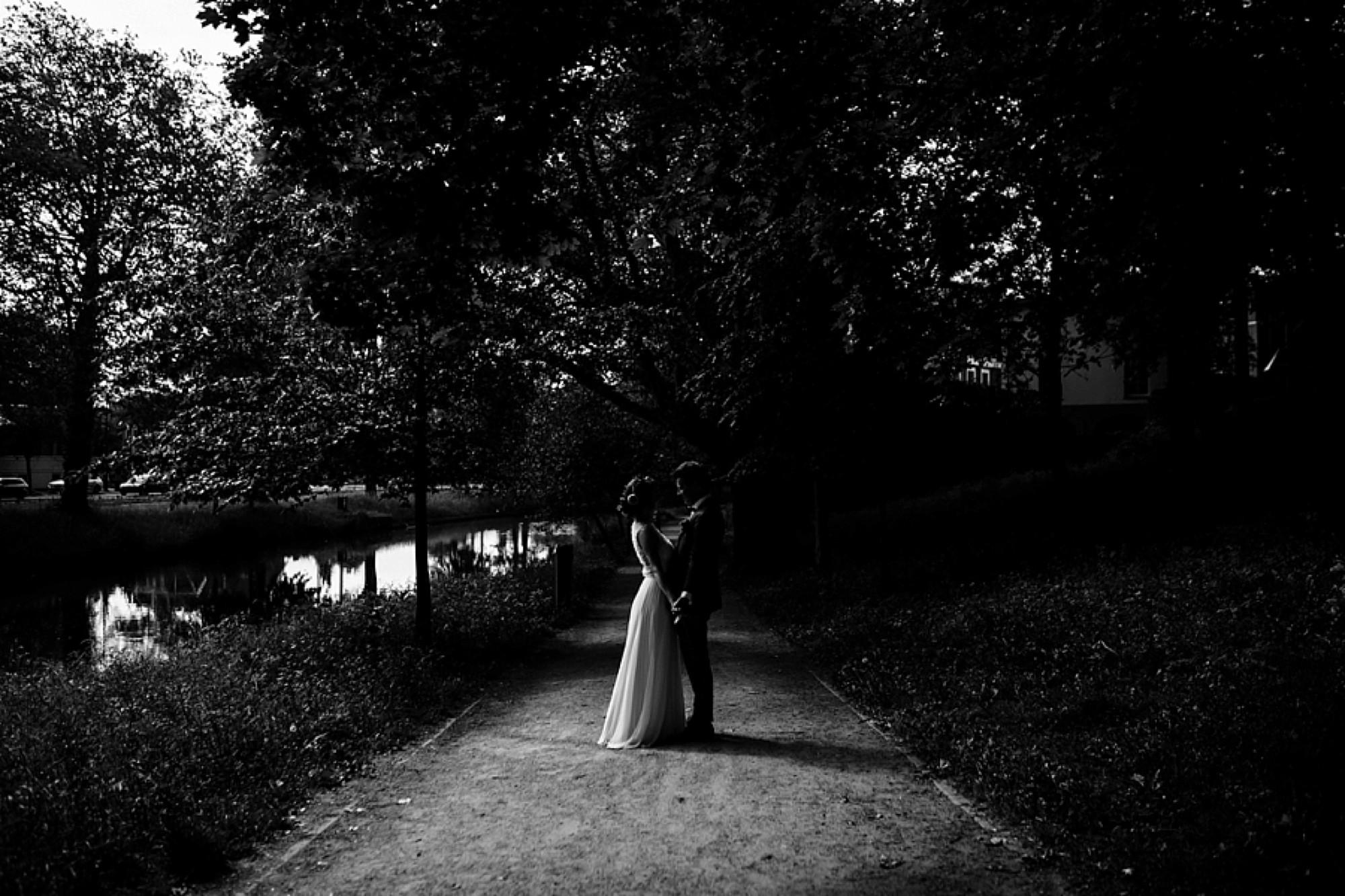 ohbelle_website_blog_bruiloft_fort-aan-de-klop_utrecht_fotograaf-bruiloft-utrecht_0357 Bruiloft Fort aan de Klop Utrecht