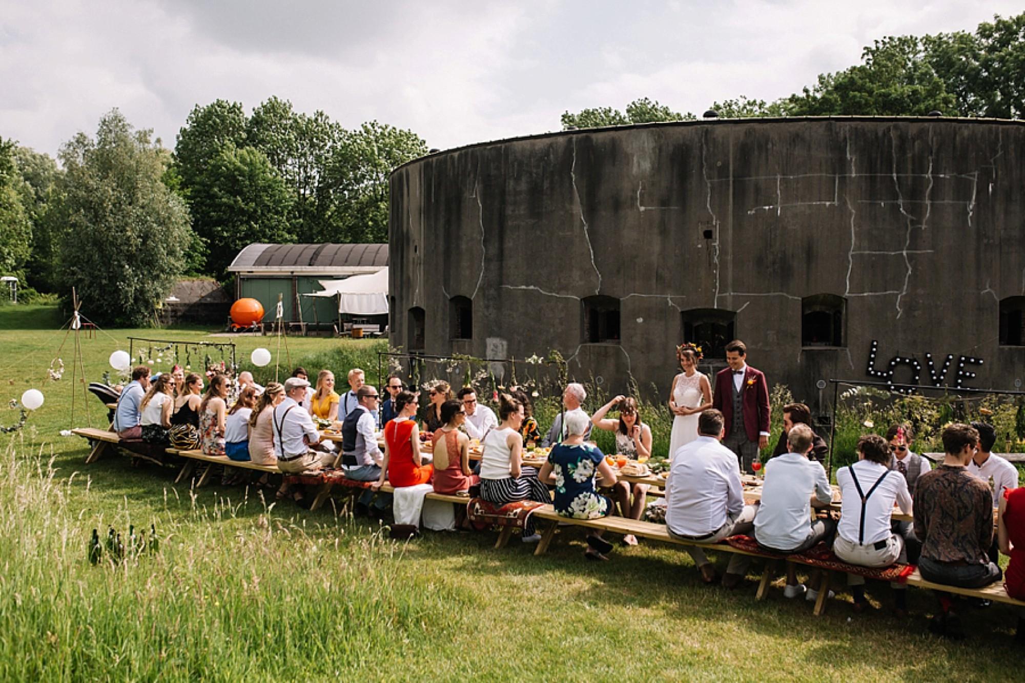 ohbelle_website_blog_bruiloft_fort-aan-de-klop_utrecht_fotograaf-bruiloft-utrecht_0359 Bruiloft Fort aan de Klop Utrecht