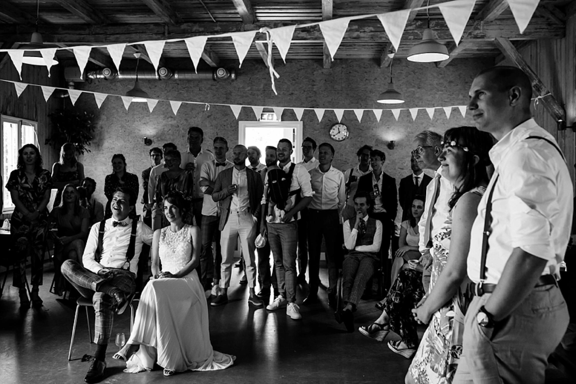 ohbelle_website_blog_bruiloft_fort-aan-de-klop_utrecht_fotograaf-bruiloft-utrecht_0363 Bruiloft Fort aan de Klop Utrecht