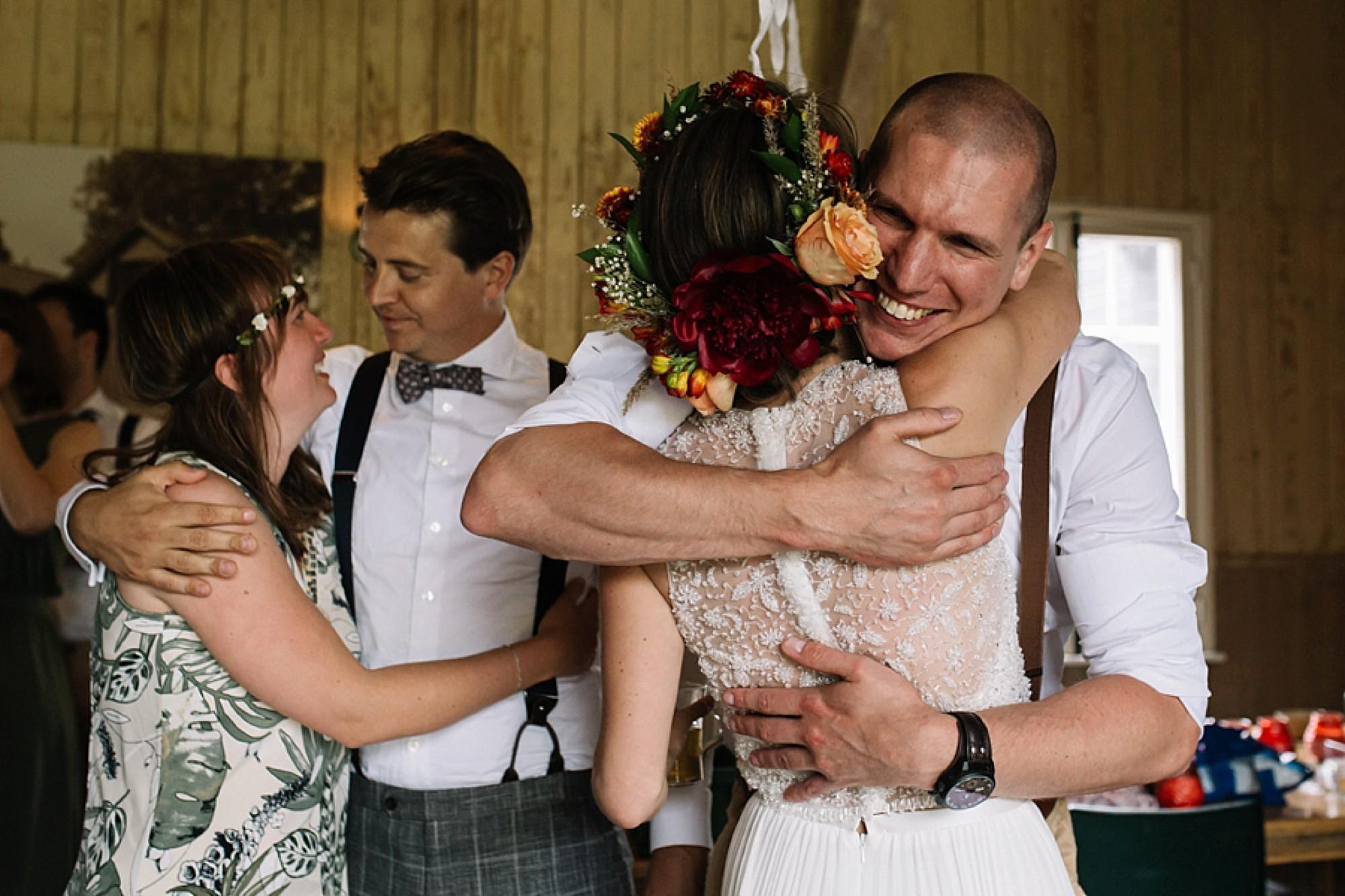 ohbelle_website_blog_bruiloft_fort-aan-de-klop_utrecht_fotograaf-bruiloft-utrecht_0364 Bruiloft Fort aan de Klop Utrecht