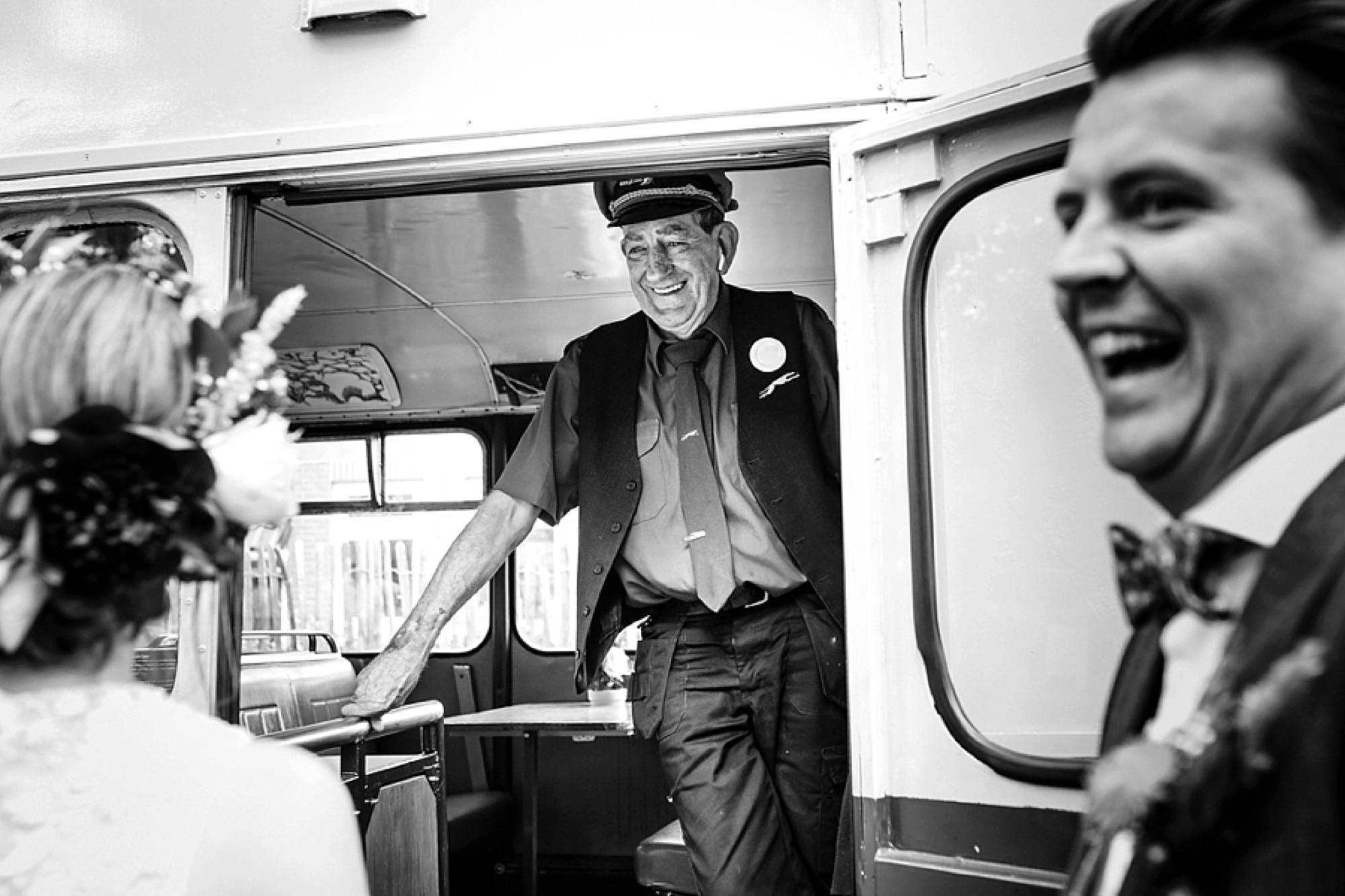 ohbelle_website_blog_bruiloft_fort-aan-de-klop_utrecht_fotograaf-bruiloft-utrecht_0365 Bruiloft Fort aan de Klop Utrecht