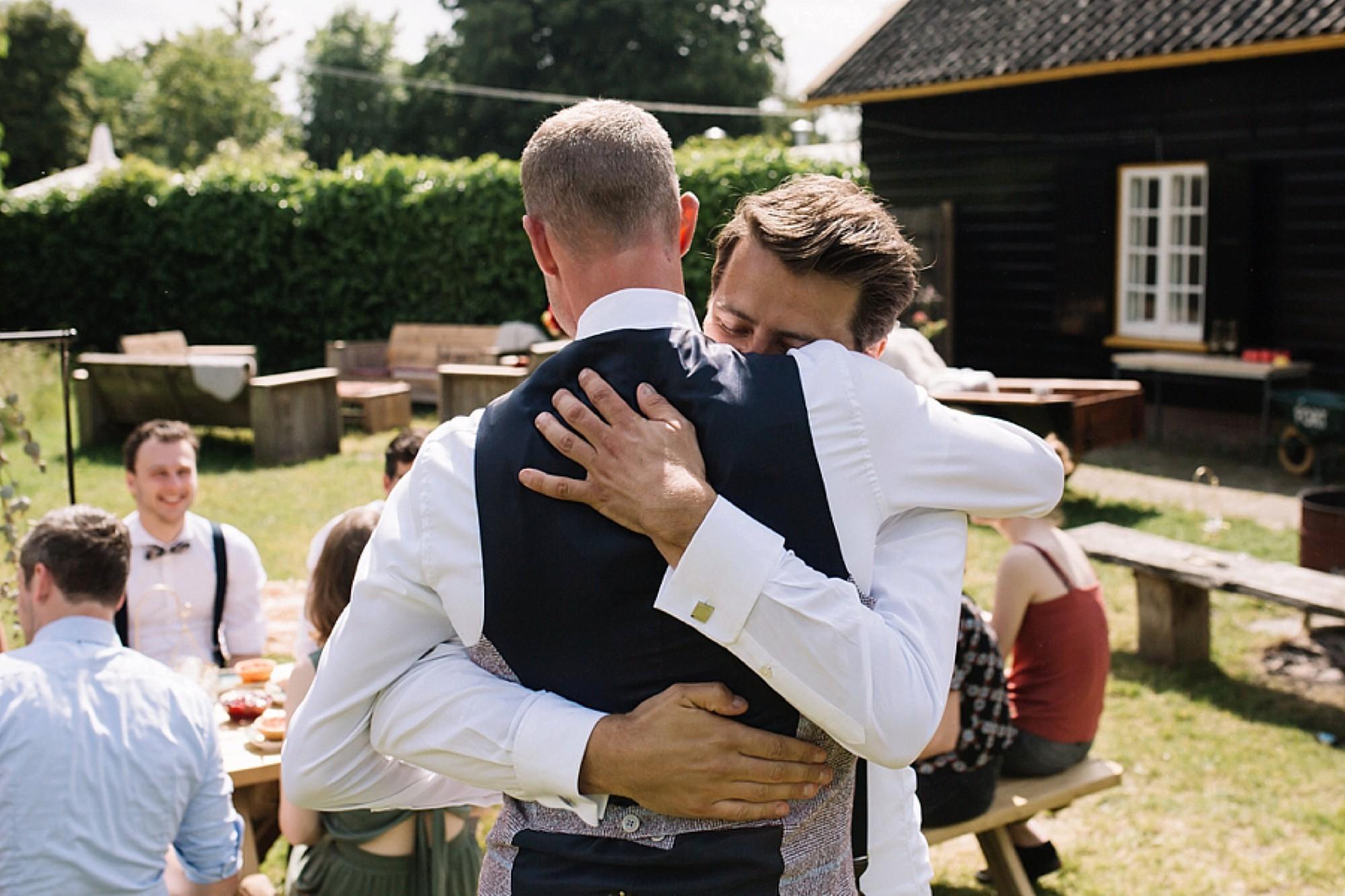 ohbelle_website_blog_bruiloft_fort-aan-de-klop_utrecht_fotograaf-bruiloft-utrecht_0368 Bruiloft Fort aan de Klop Utrecht