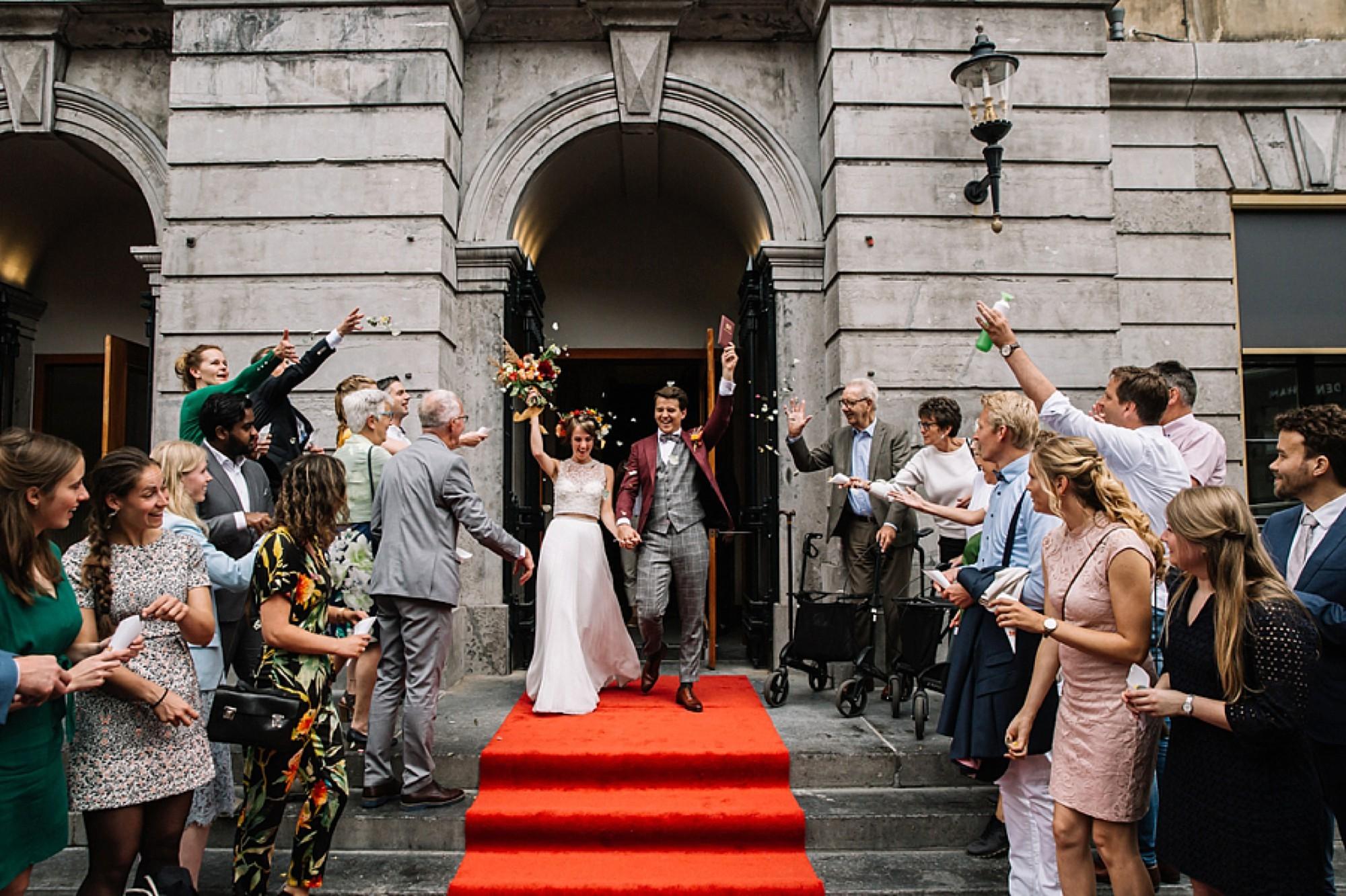 ohbelle_website_blog_bruiloft_fort-aan-de-klop_utrecht_fotograaf-bruiloft-utrecht_0373 Bruiloft Fort aan de Klop Utrecht