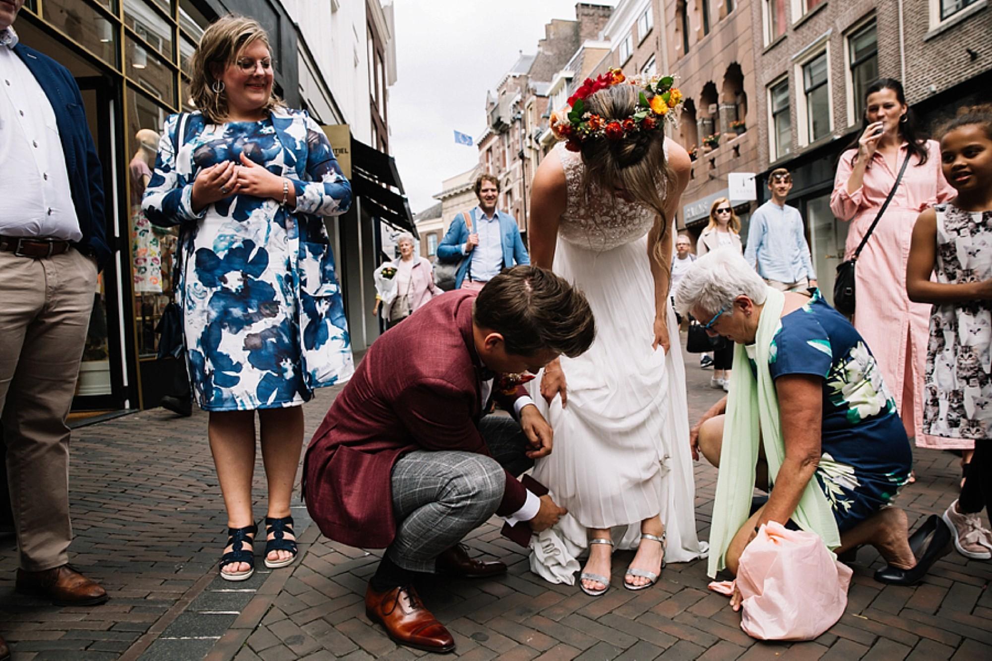 ohbelle_website_blog_bruiloft_fort-aan-de-klop_utrecht_fotograaf-bruiloft-utrecht_0374 Bruiloft Fort aan de Klop Utrecht