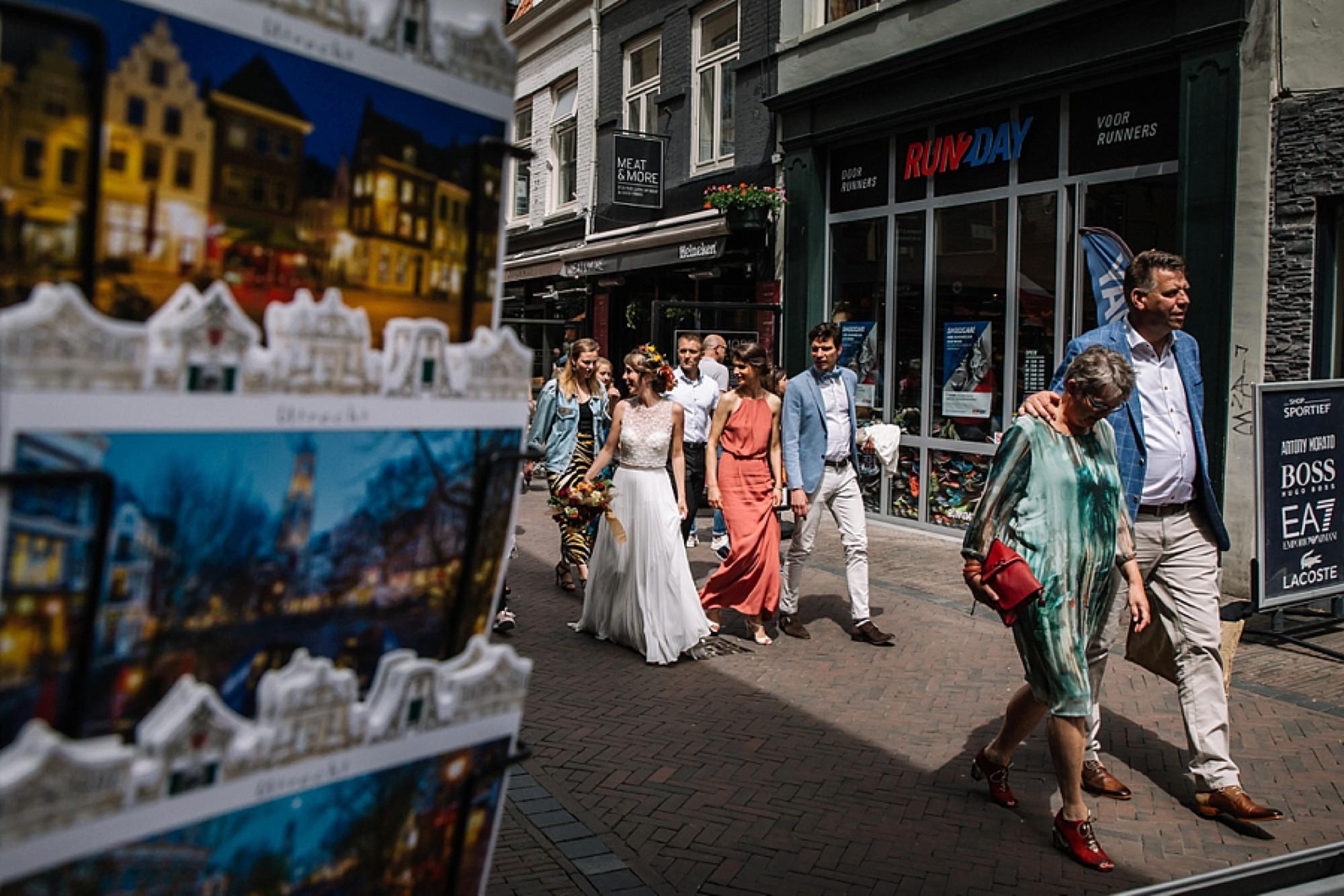 ohbelle_website_blog_bruiloft_fort-aan-de-klop_utrecht_fotograaf-bruiloft-utrecht_0375 Bruiloft Fort aan de Klop Utrecht