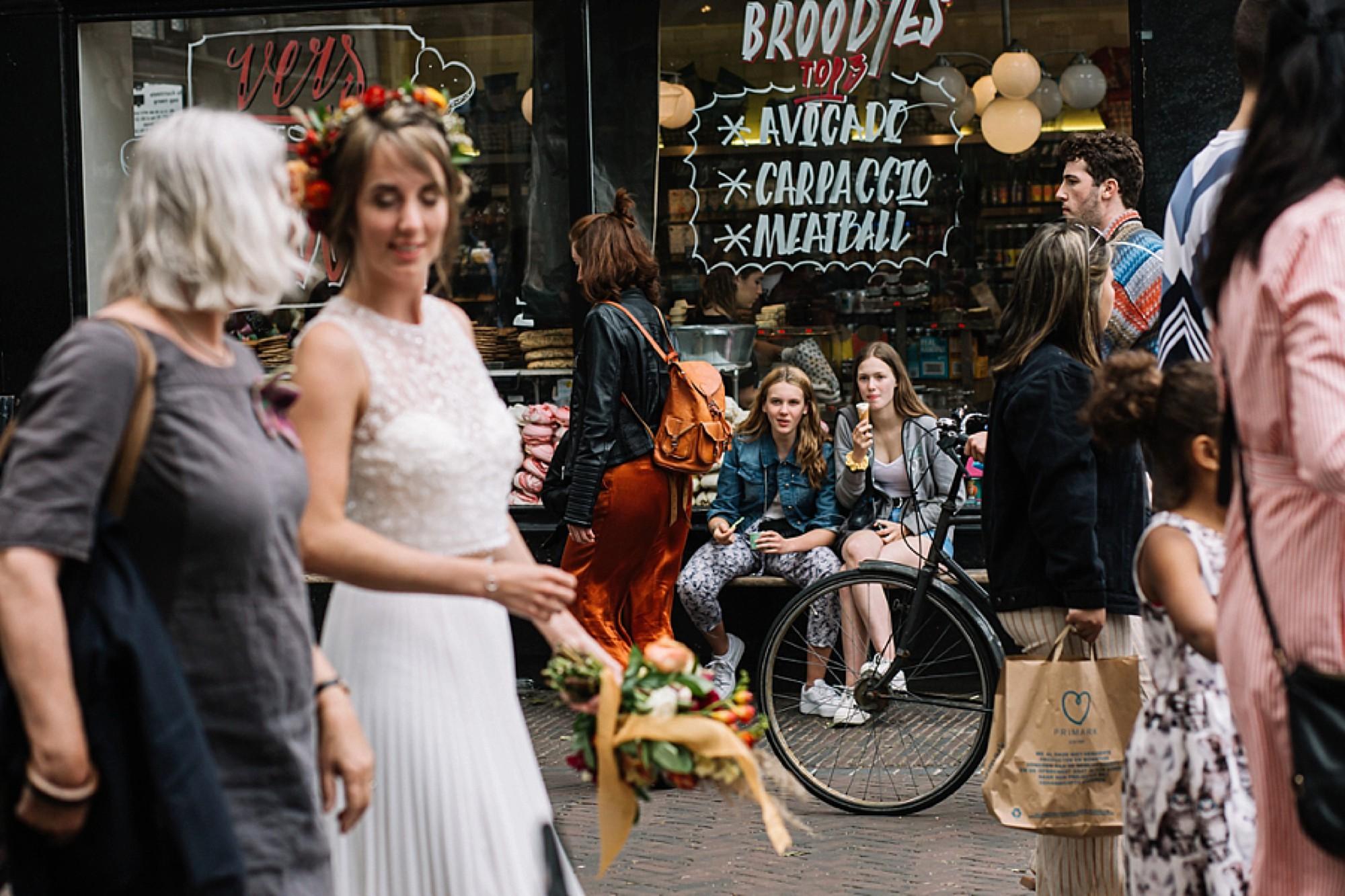 ohbelle_website_blog_bruiloft_fort-aan-de-klop_utrecht_fotograaf-bruiloft-utrecht_0376 Bruiloft Fort aan de Klop Utrecht