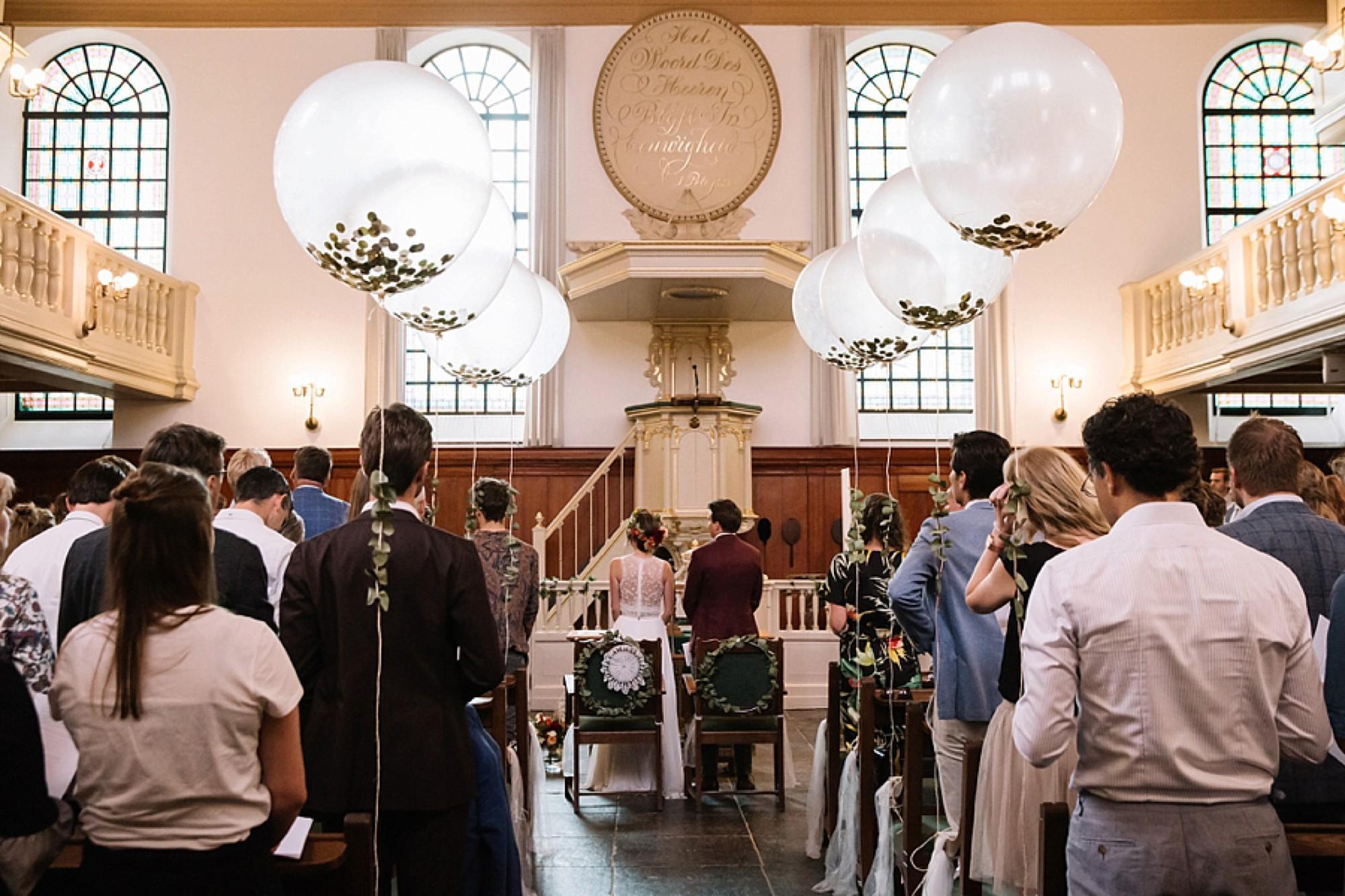 ohbelle_website_blog_bruiloft_fort-aan-de-klop_utrecht_fotograaf-bruiloft-utrecht_0379 Bruiloft Fort aan de Klop Utrecht