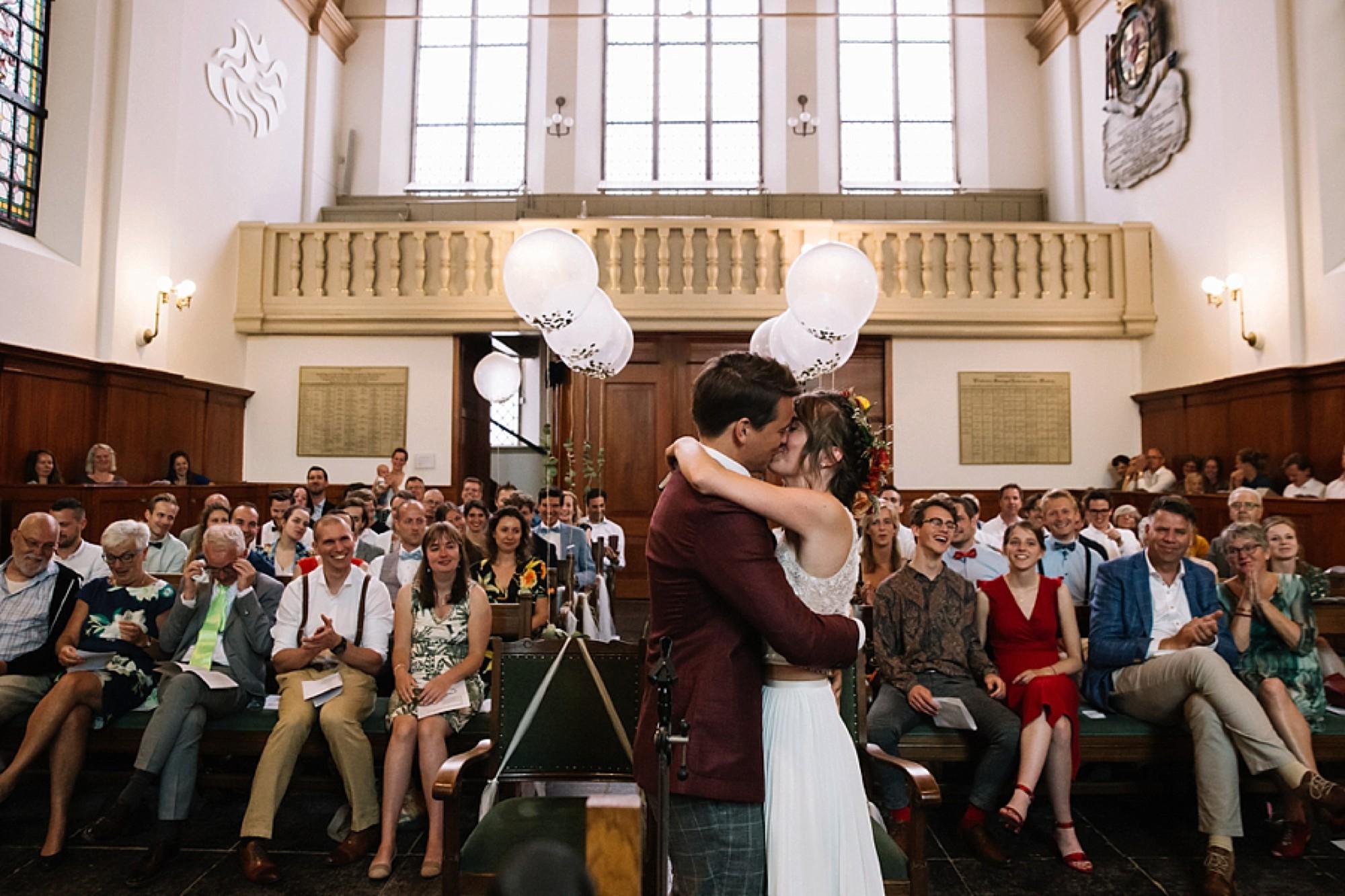 ohbelle_website_blog_bruiloft_fort-aan-de-klop_utrecht_fotograaf-bruiloft-utrecht_0381 Bruiloft Fort aan de Klop Utrecht