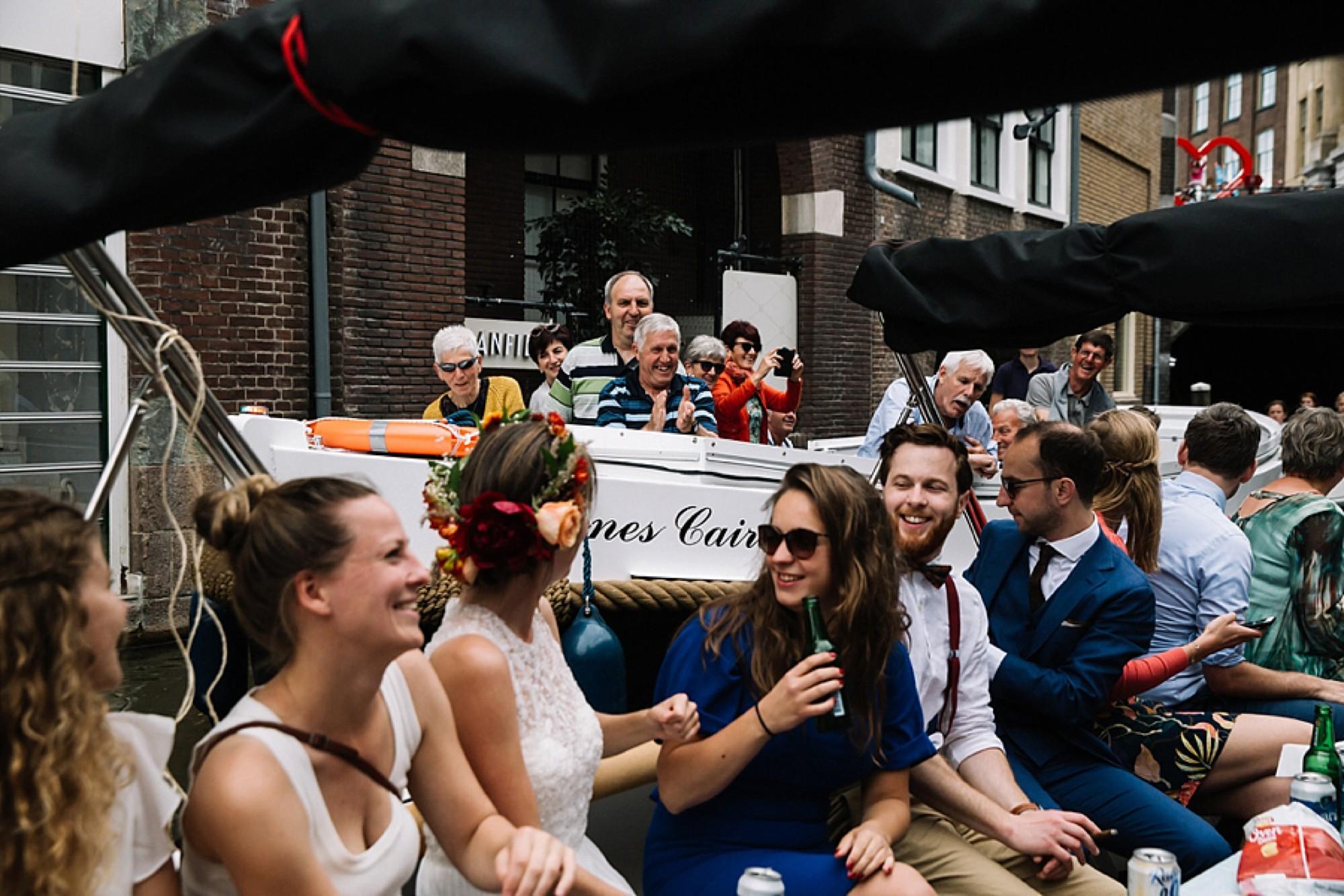 ohbelle_website_blog_bruiloft_fort-aan-de-klop_utrecht_fotograaf-bruiloft-utrecht_0387 Bruiloft Fort aan de Klop Utrecht