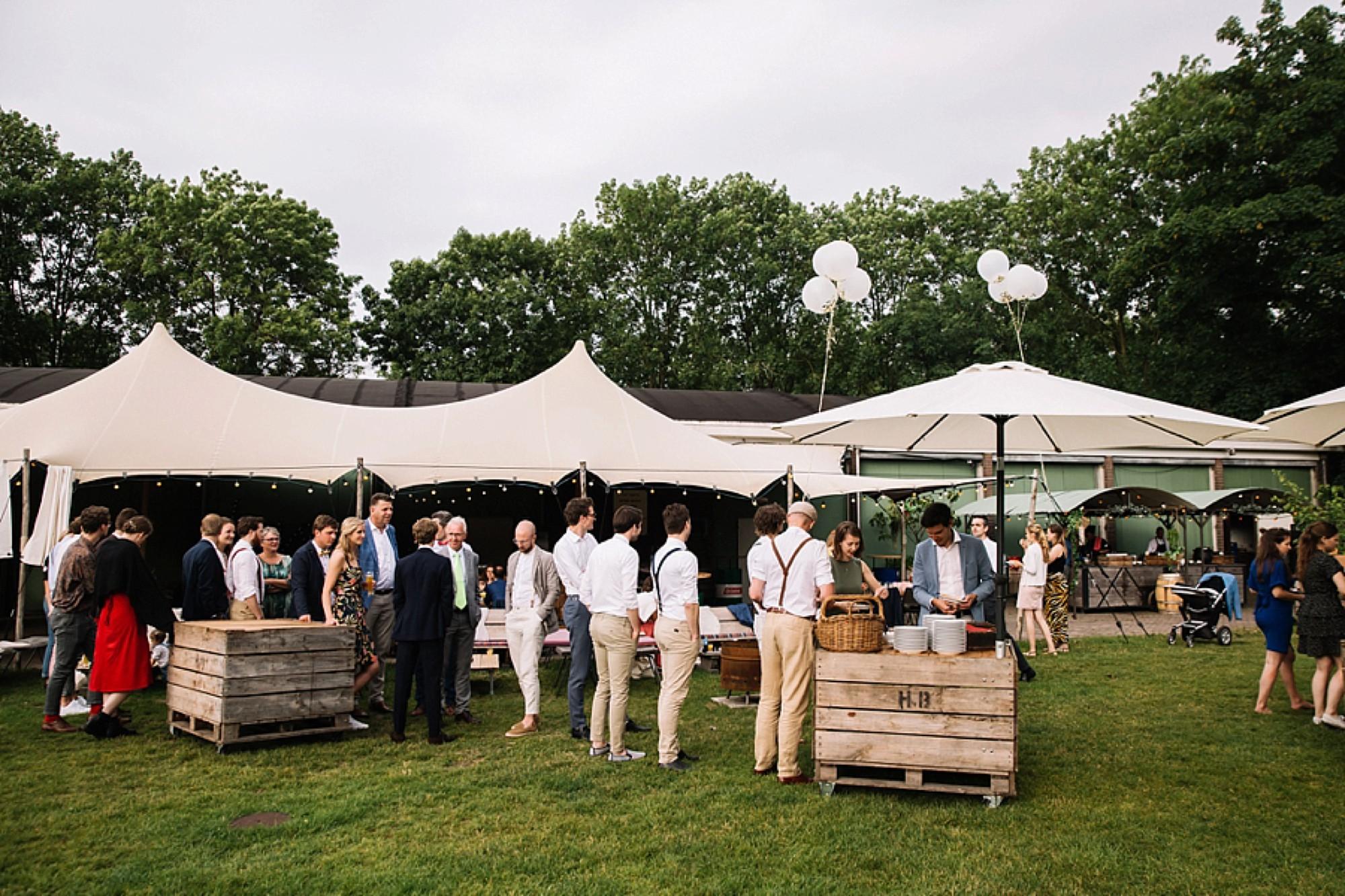 ohbelle_website_blog_bruiloft_fort-aan-de-klop_utrecht_fotograaf-bruiloft-utrecht_0388 Bruiloft Fort aan de Klop Utrecht