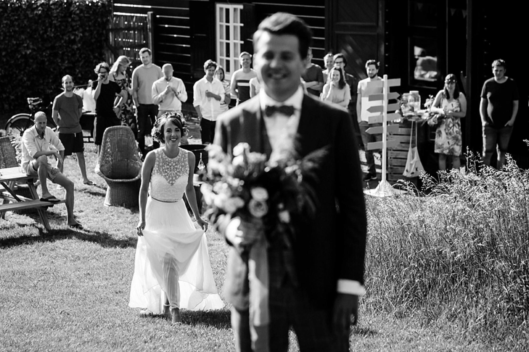 ohbelle_website_blog_bruiloft_fort-aan-de-klop_utrecht_fotograaf-bruiloft-utrecht_0389 Bruiloft Fort aan de Klop Utrecht