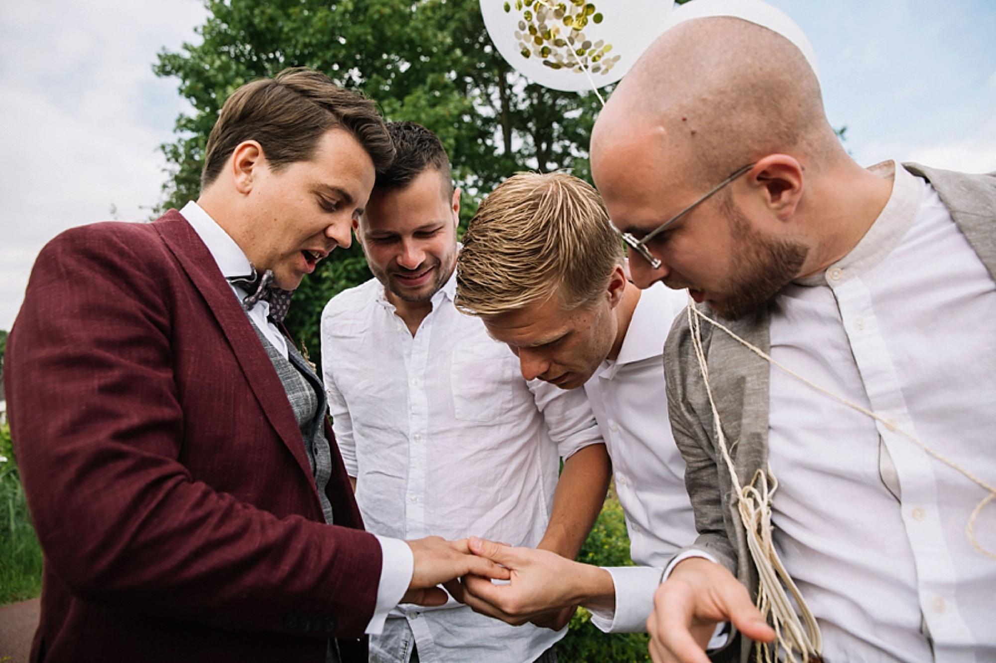 ohbelle_website_blog_bruiloft_fort-aan-de-klop_utrecht_fotograaf-bruiloft-utrecht_0394 Bruiloft Fort aan de Klop Utrecht