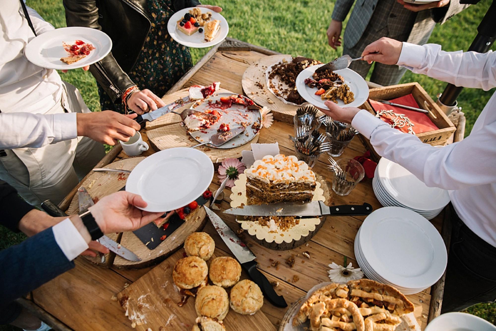 ohbelle_website_blog_bruiloft_fort-aan-de-klop_utrecht_fotograaf-bruiloft-utrecht_0395 Bruiloft Fort aan de Klop Utrecht