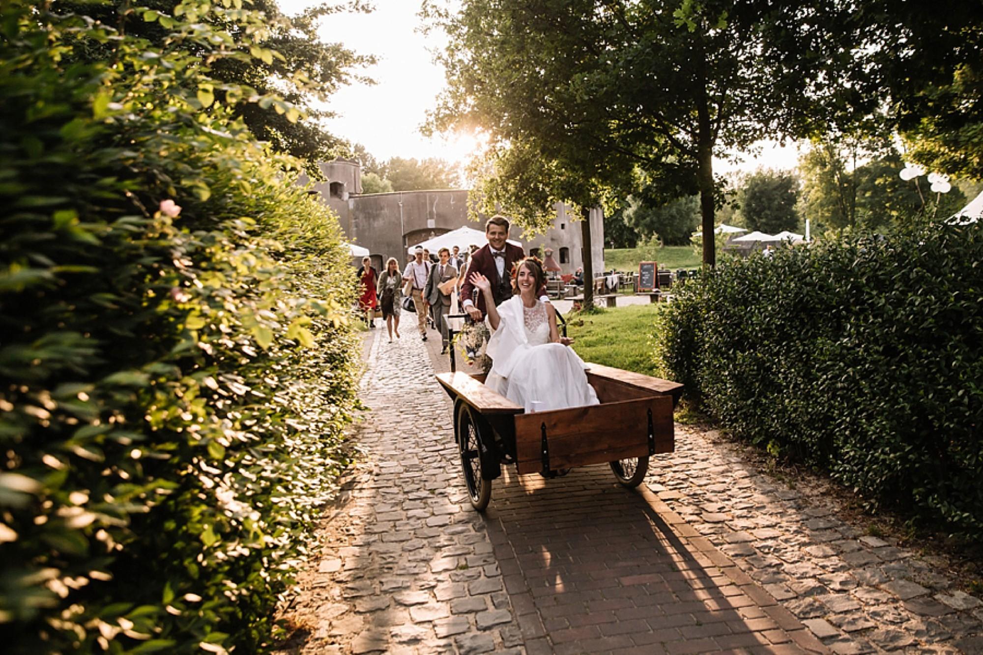 ohbelle_website_blog_bruiloft_fort-aan-de-klop_utrecht_fotograaf-bruiloft-utrecht_0397 Bruiloft Fort aan de Klop Utrecht