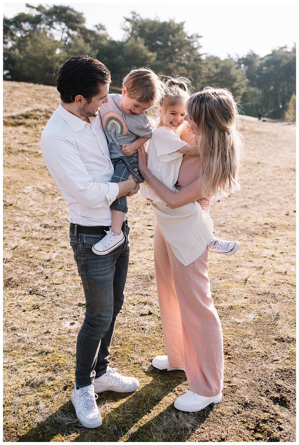 ohbelle_website_blog_gezinsshoot_Lifestyle_buiten_0253-kopie Lifestyle gezinsshoot Wekeromse Zand
